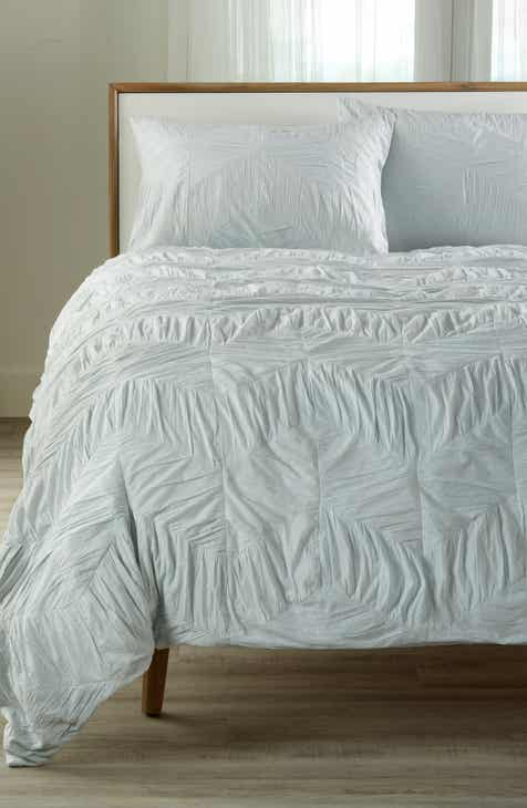 tan savings callisto shop on reversible in king new comforter set croscill