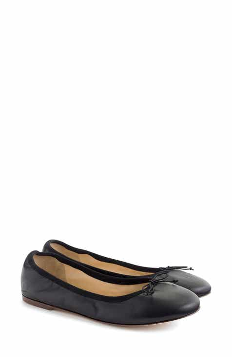 Women S Blue Flats Ballet Flats Loafers Mules Amp Oxfords