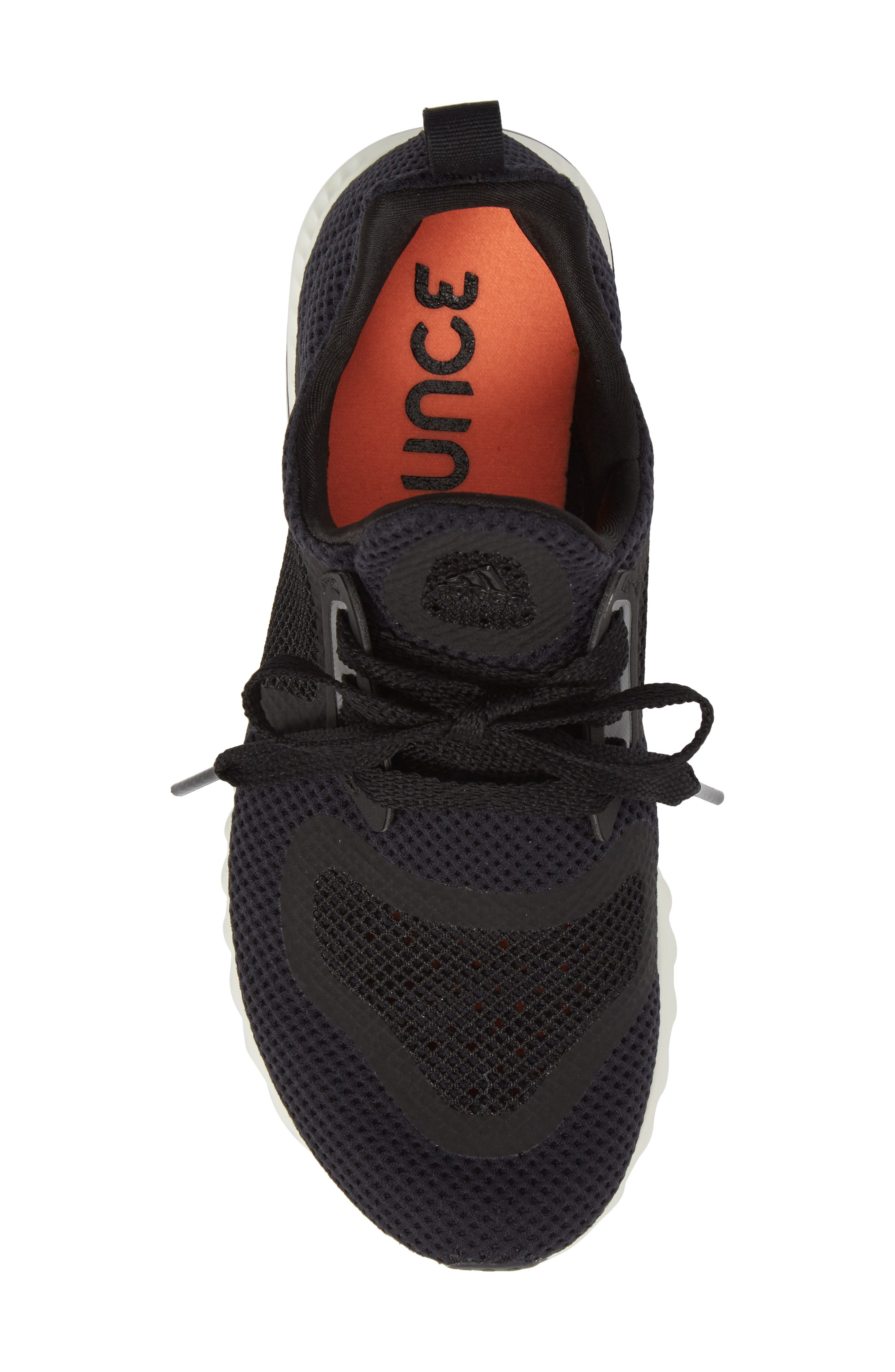 Alternate Image 5  - adidas Edge Lux Clima Running Shoe (Women)