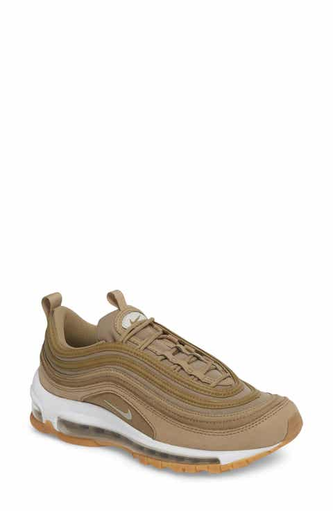 Nike Air Max 97 Ut Sneaker Women