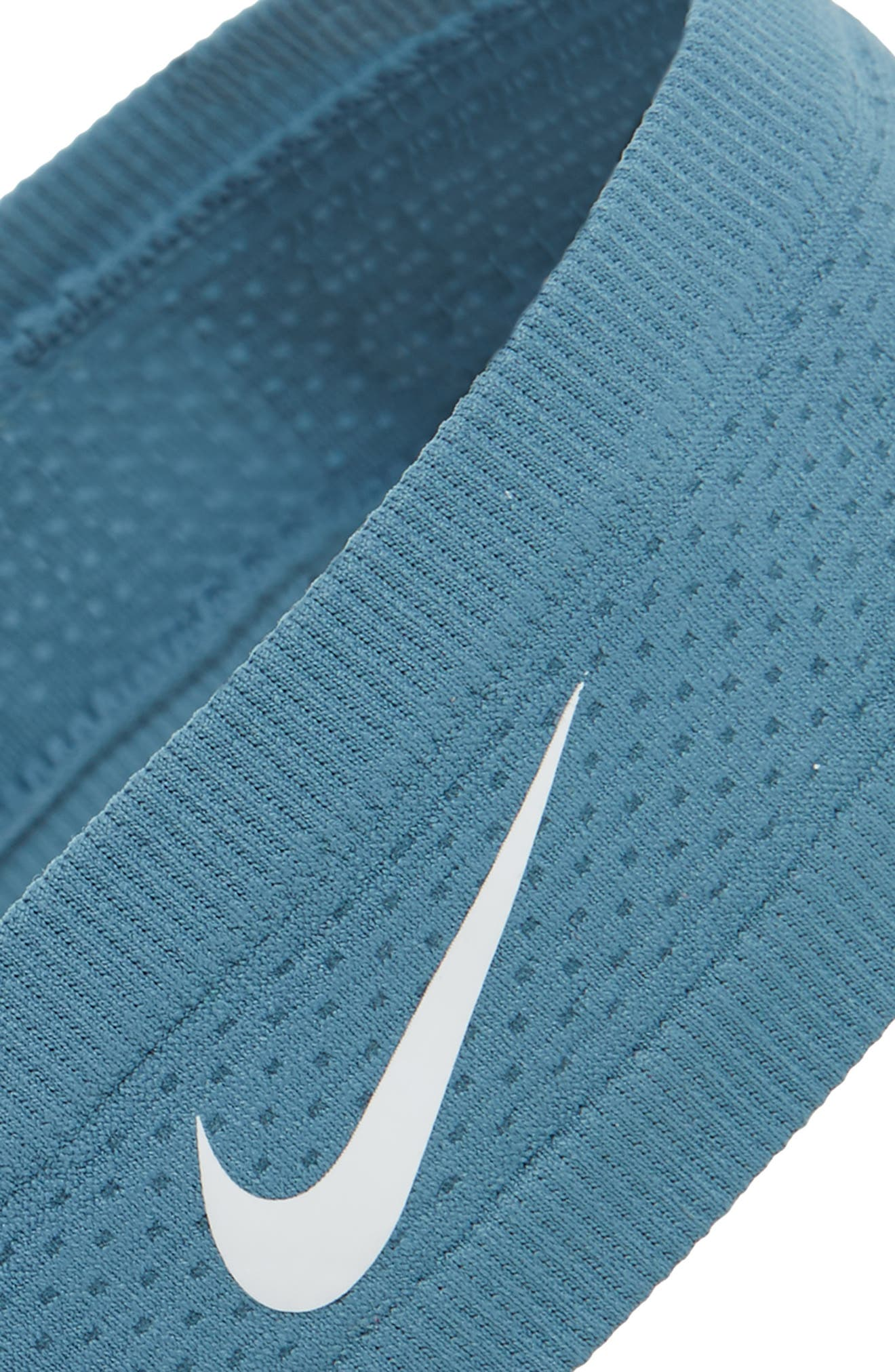 Alternate Image 2  - Nike Seamless Headband