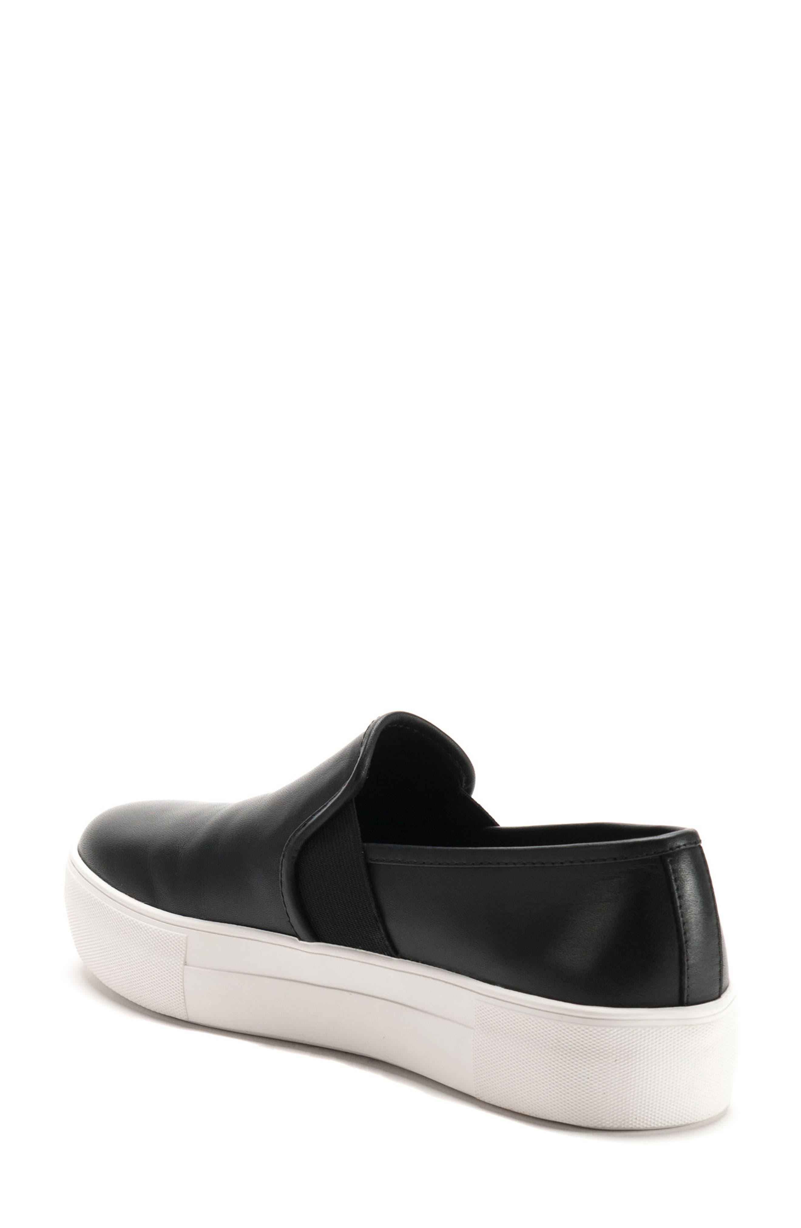 e37292a70cc Women s Blondo Sneakers   Running Shoes