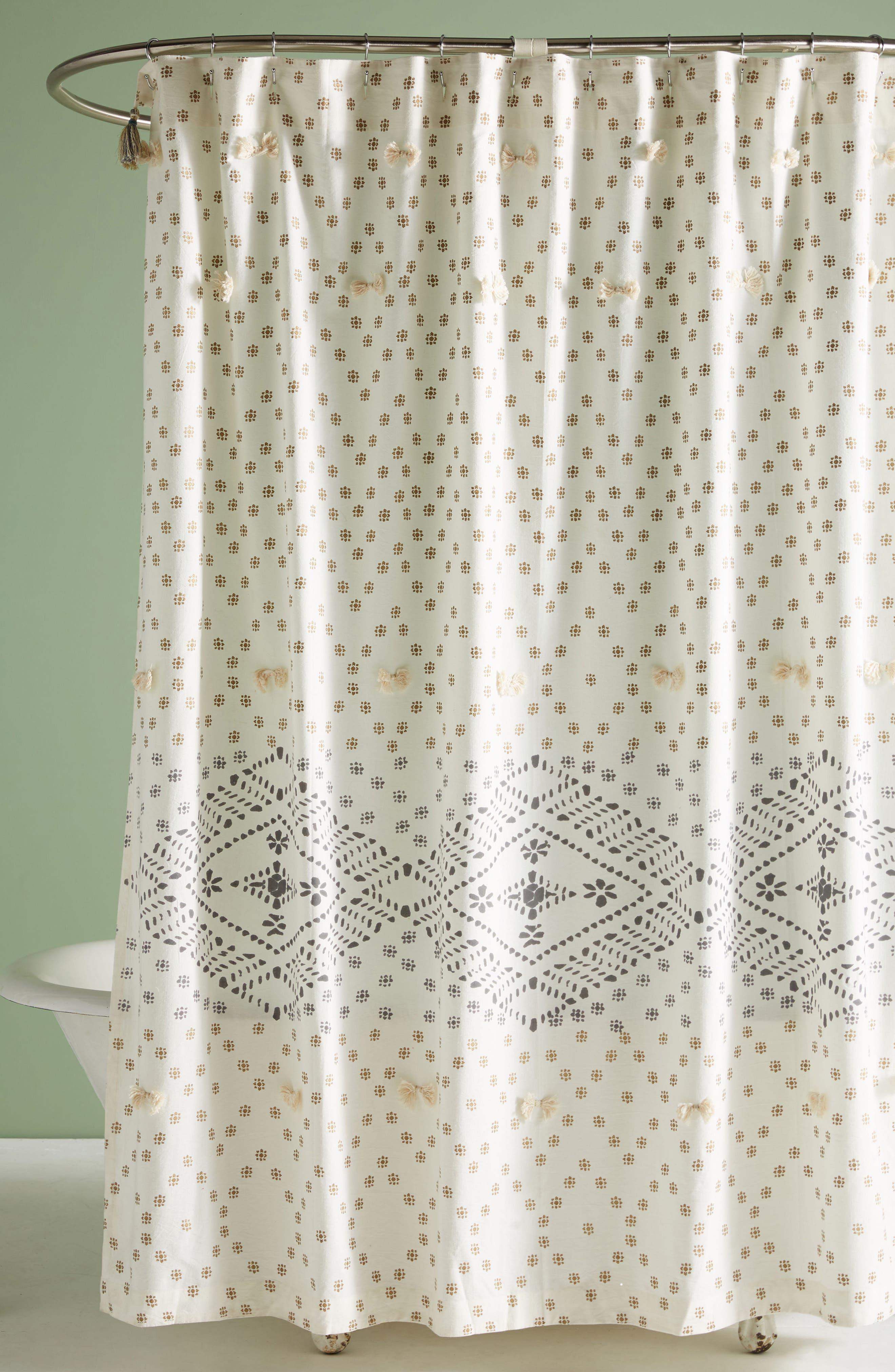 Bath & Shower Accessories | Nordstrom
