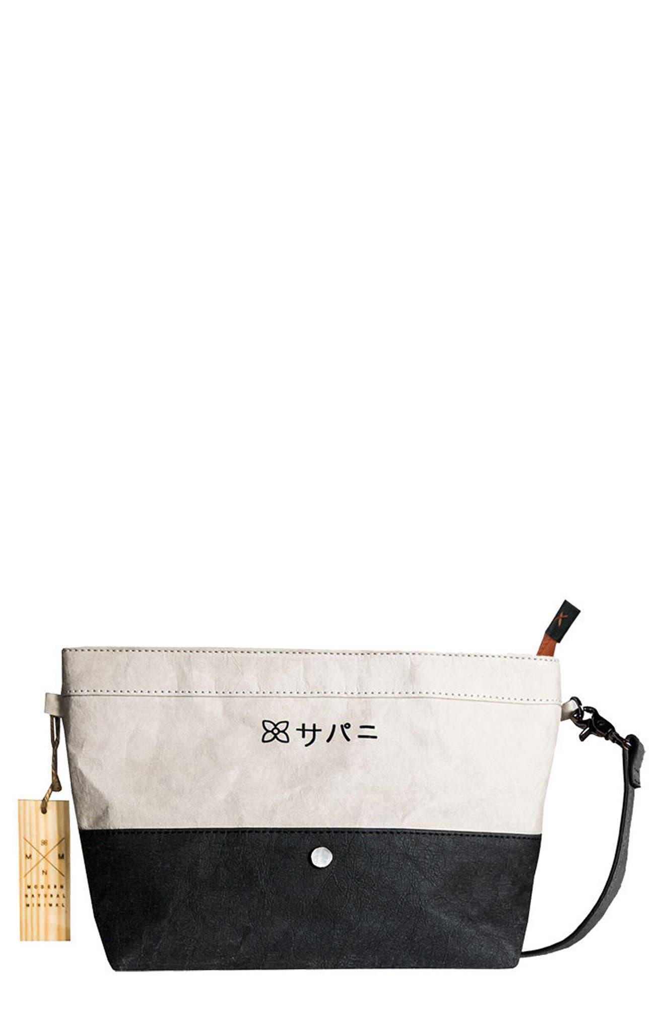 Sherpani Small Suki Crossbody Bag