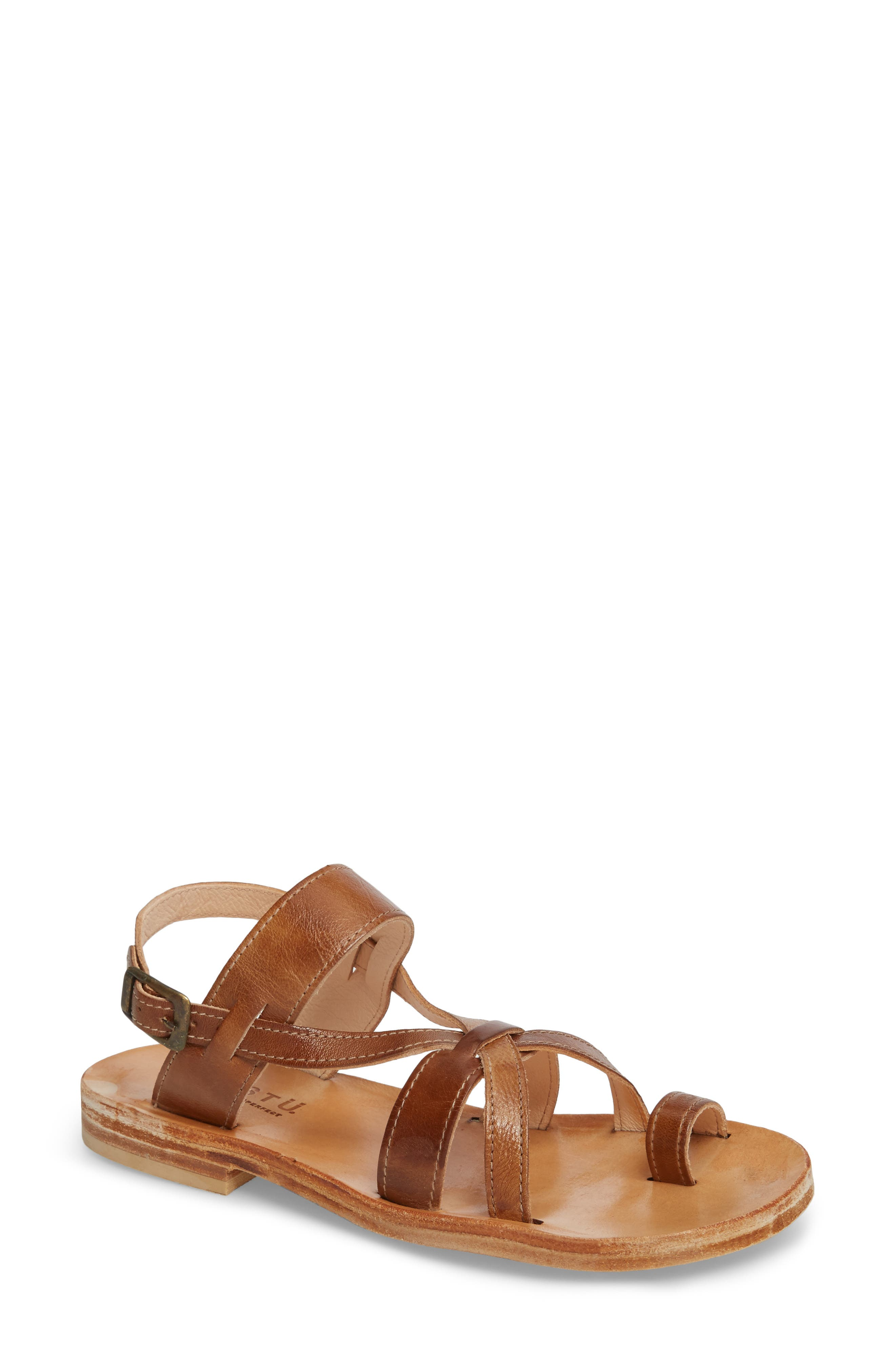 Bed Stu Manati Sandal (Women)