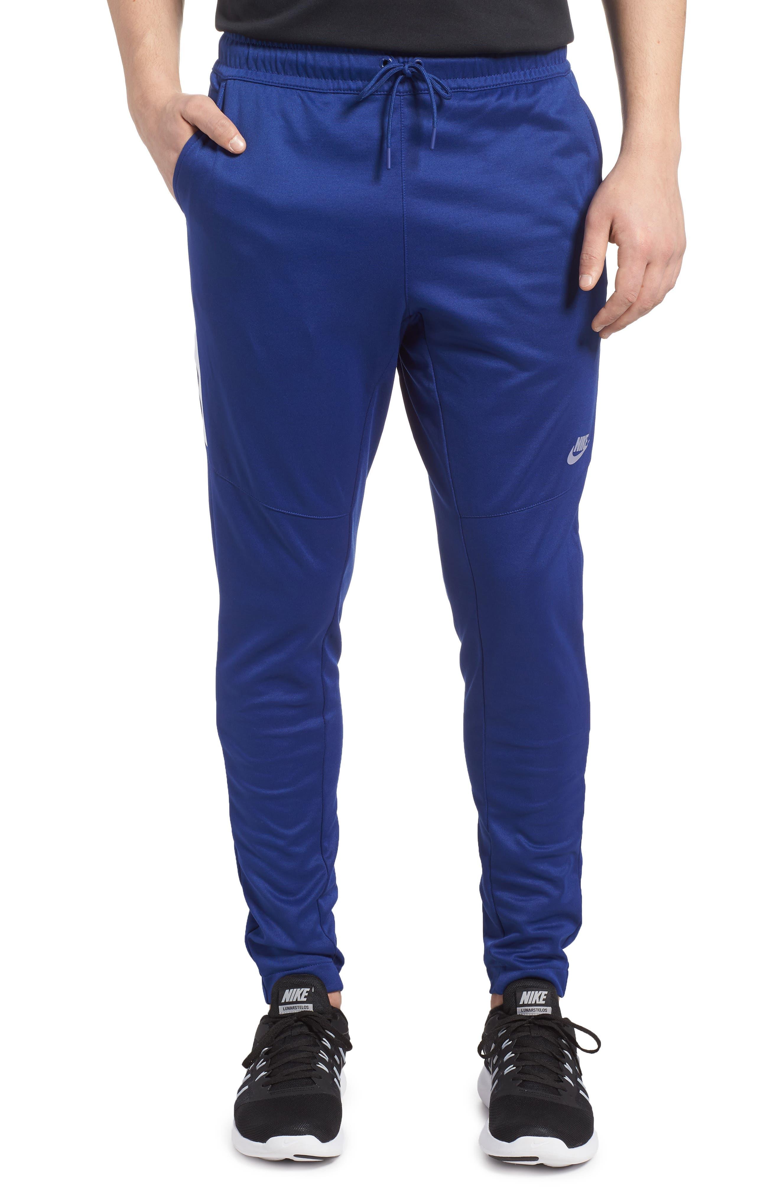 Nike NSW Tribute Jogger Pants