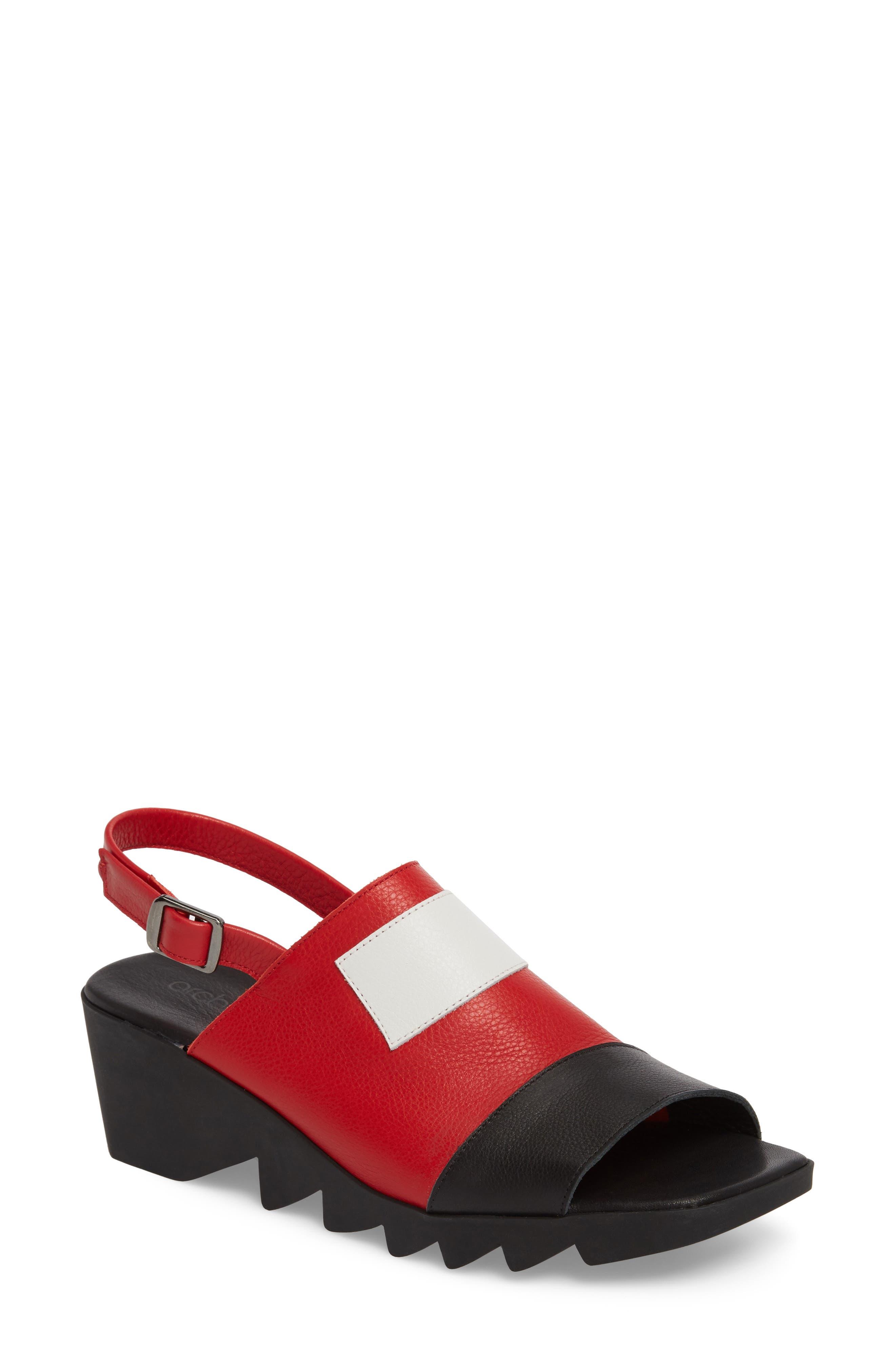 Arche Himage Sandal (Women)