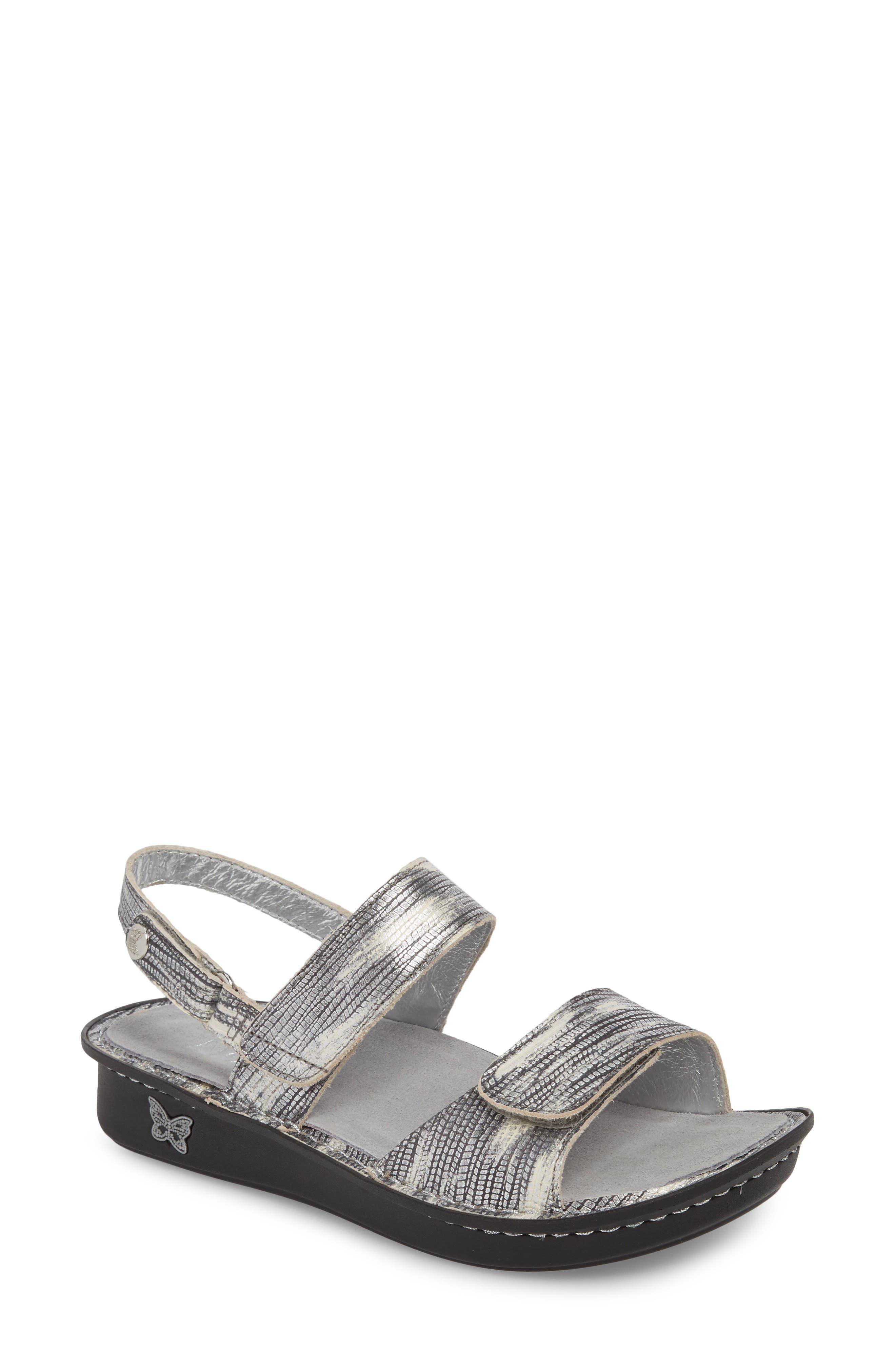 Alegria 'Verona' Sandal (Women)