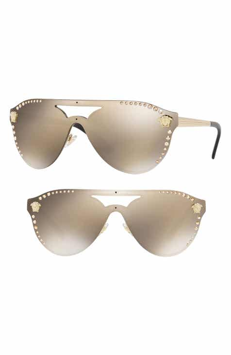Versace Sunglasses for Women | Nordstrom