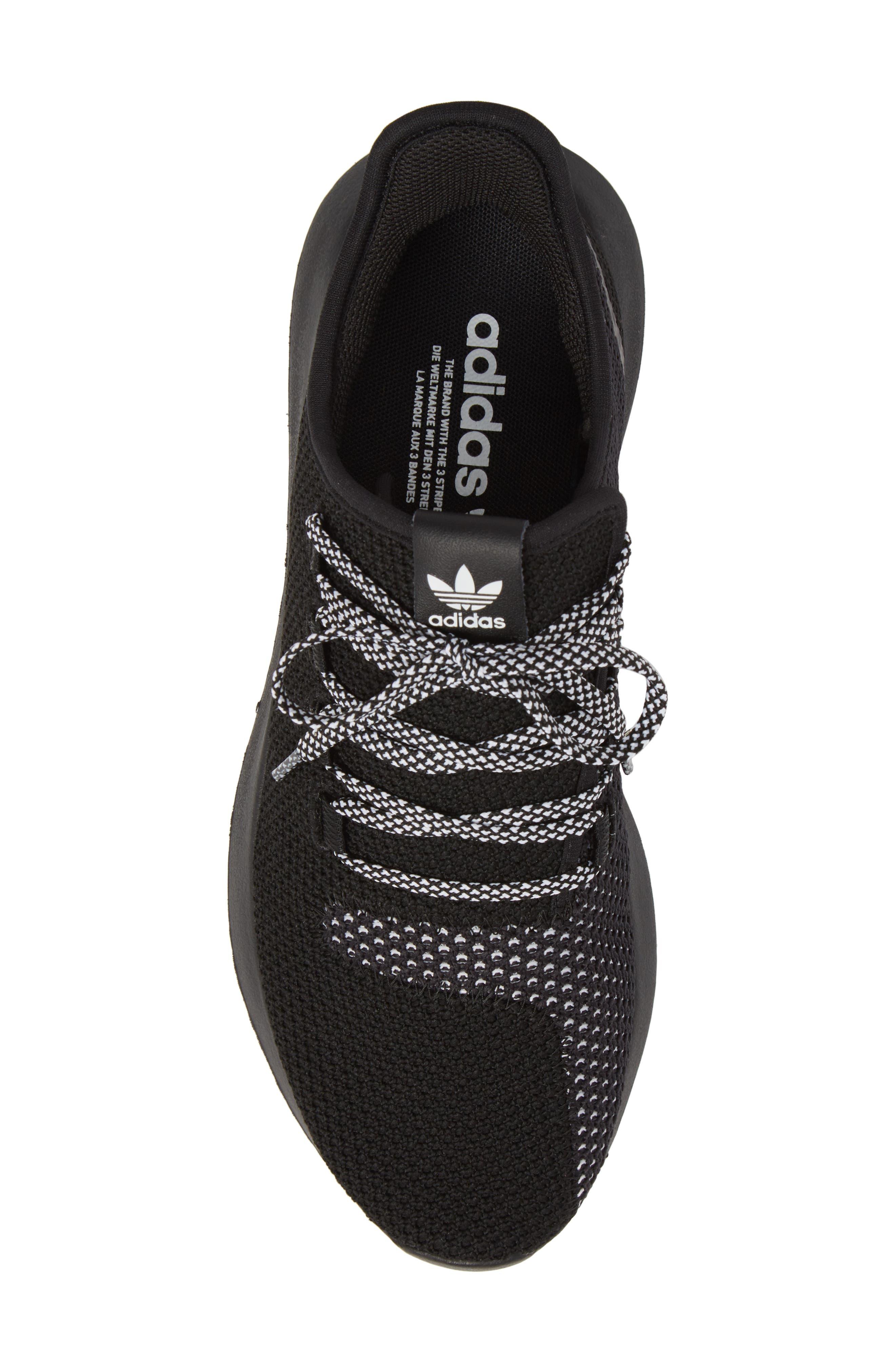Alternate Image 5  - adidas Tubular Shadow CK Sneaker (Men)