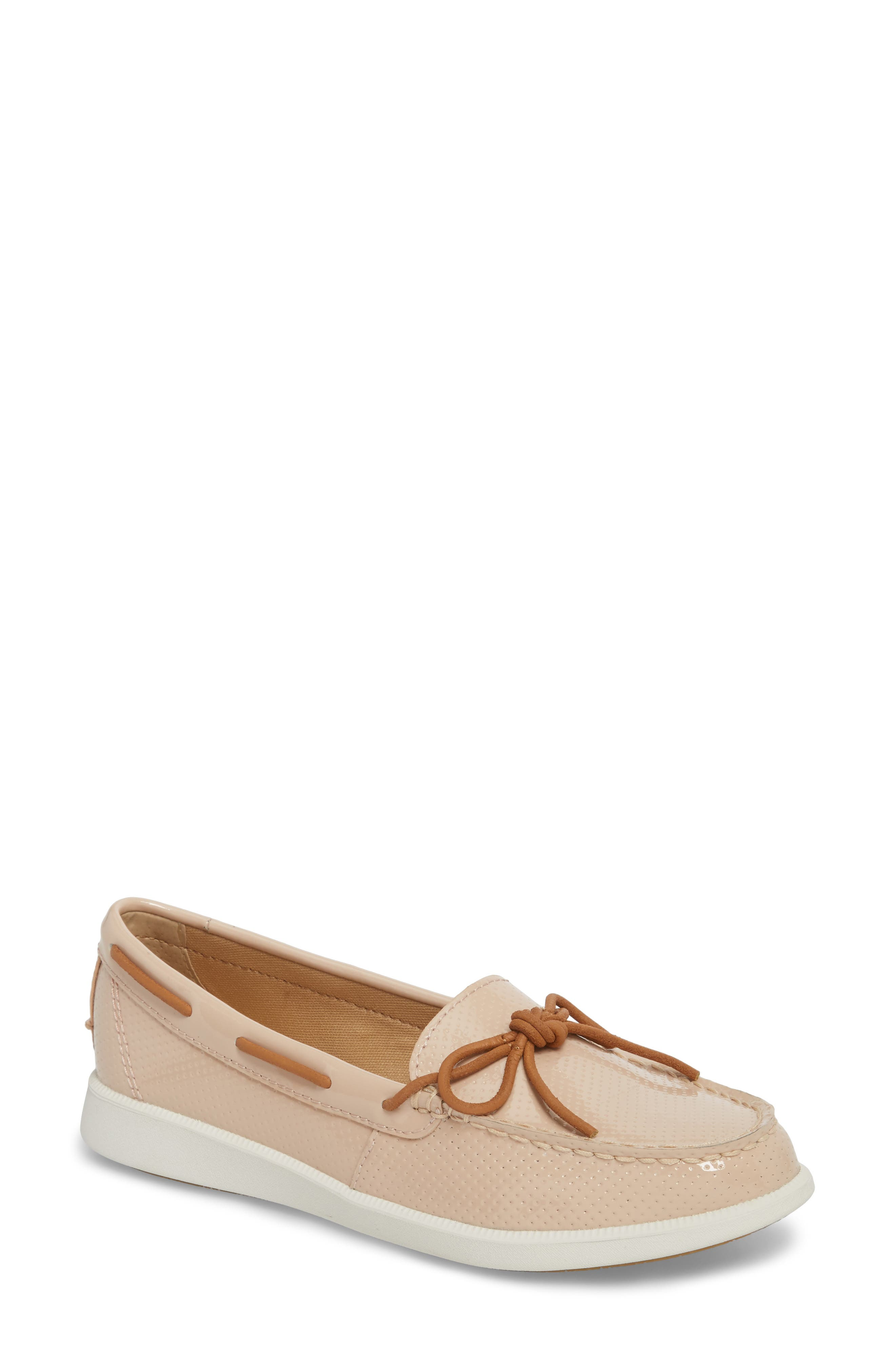 Sperry Oasis Boat Shoe (Women)