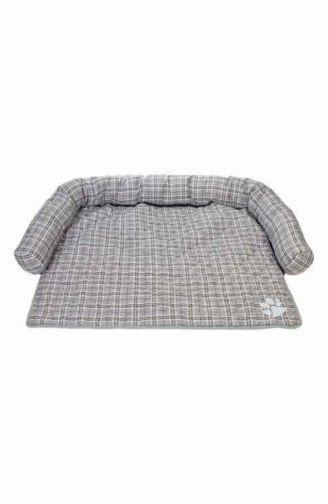 Duck River Textile Harlee Pet Sofa Cover