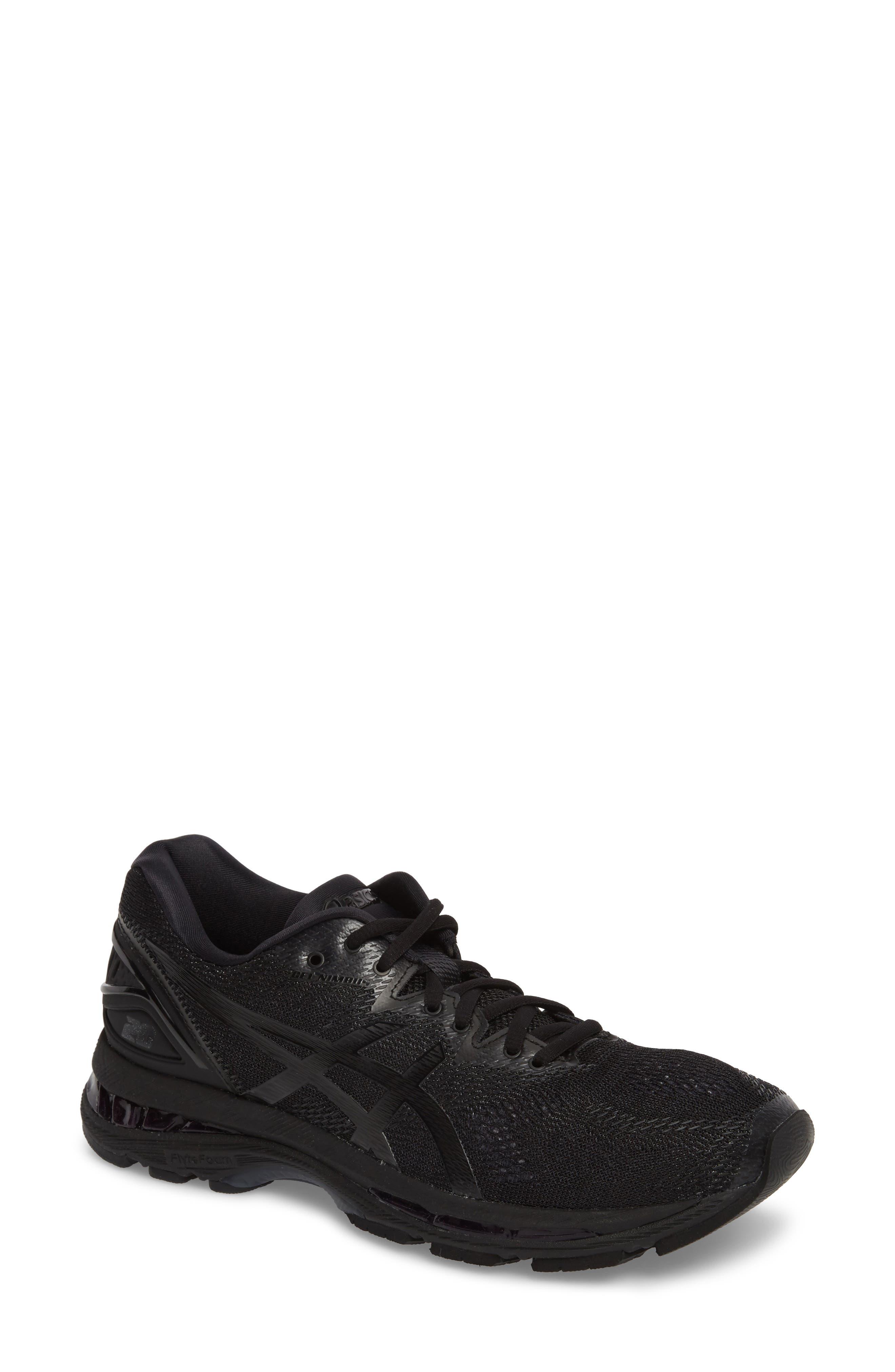 Main Image - ASICS® GEL®-Nimbus 20 Running Shoe (Women)