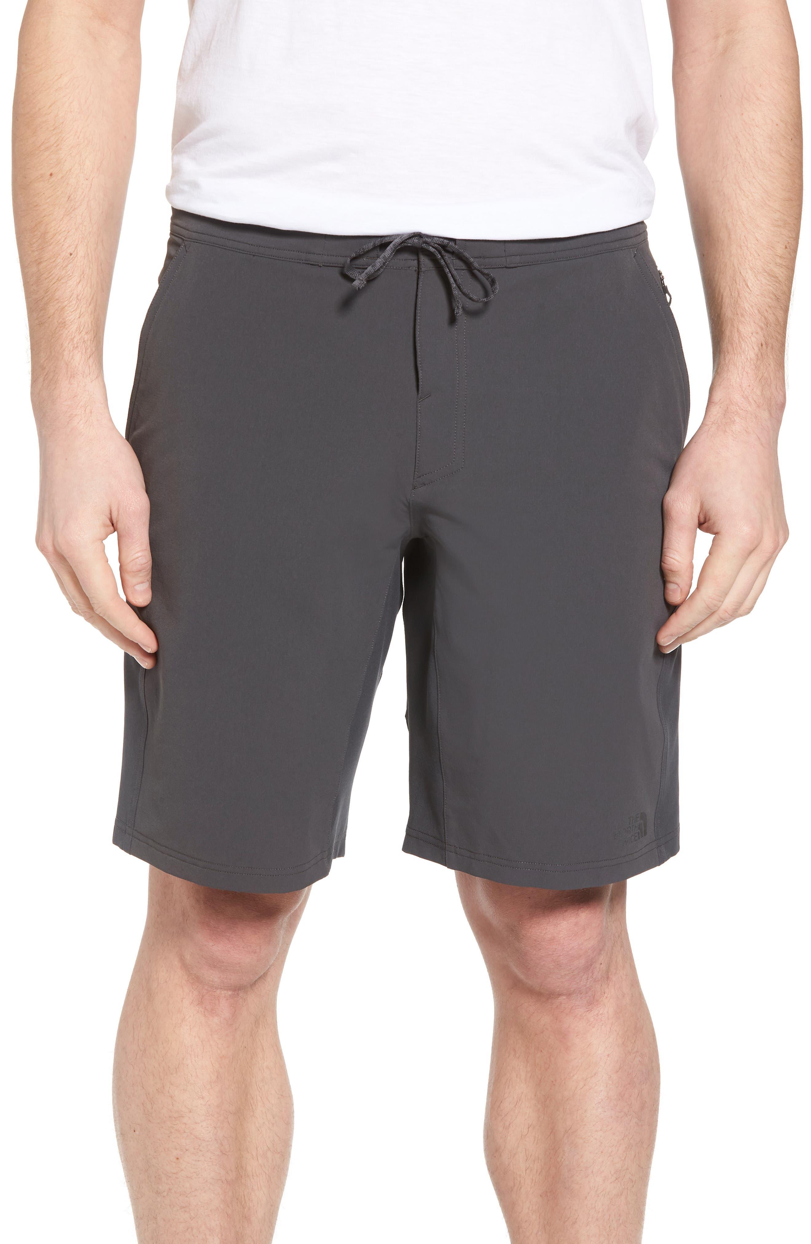 The North Face 'Kilowatt' Shorts