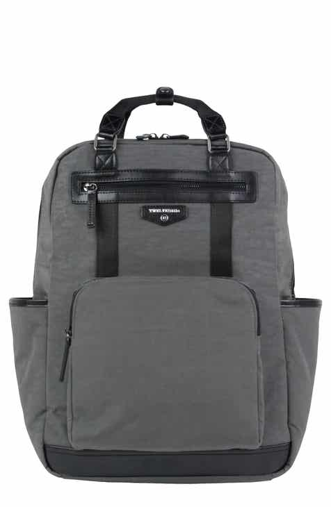 e00bf6b9e5 TWELVElittle  Courage  Unisex Backpack Diaper Bag