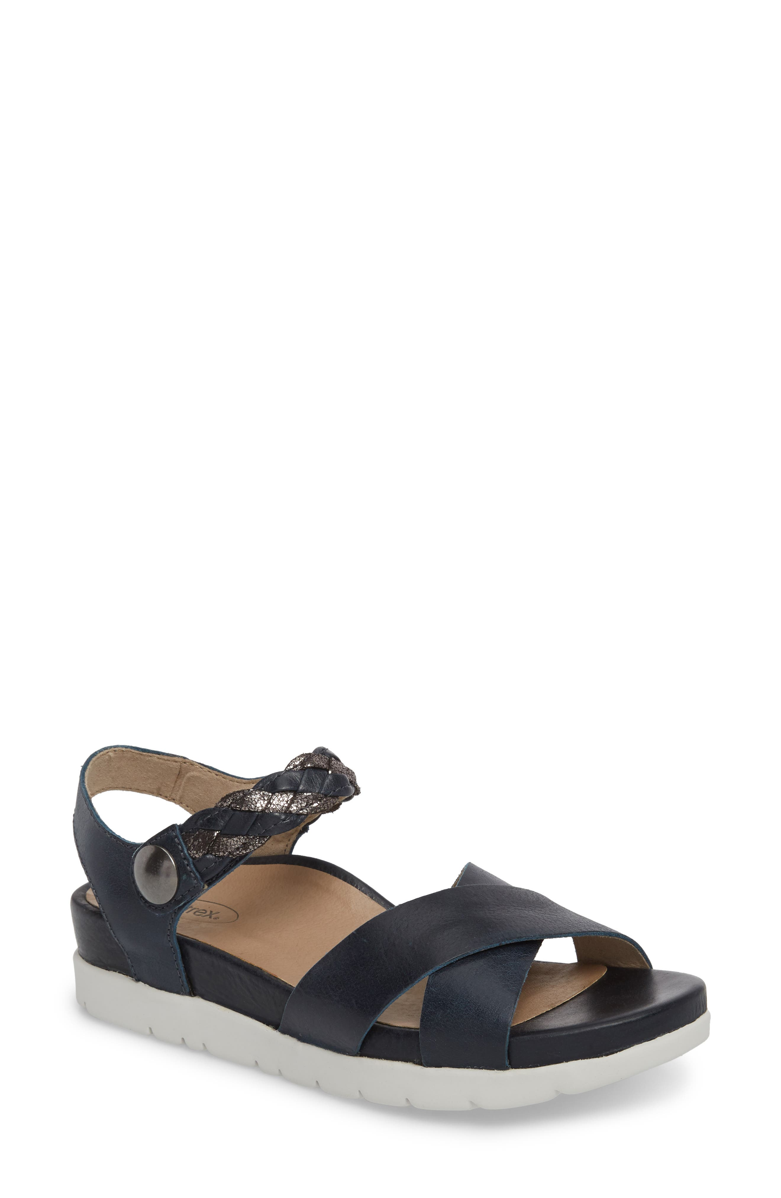 Aetrex Piper Sandal (Women)