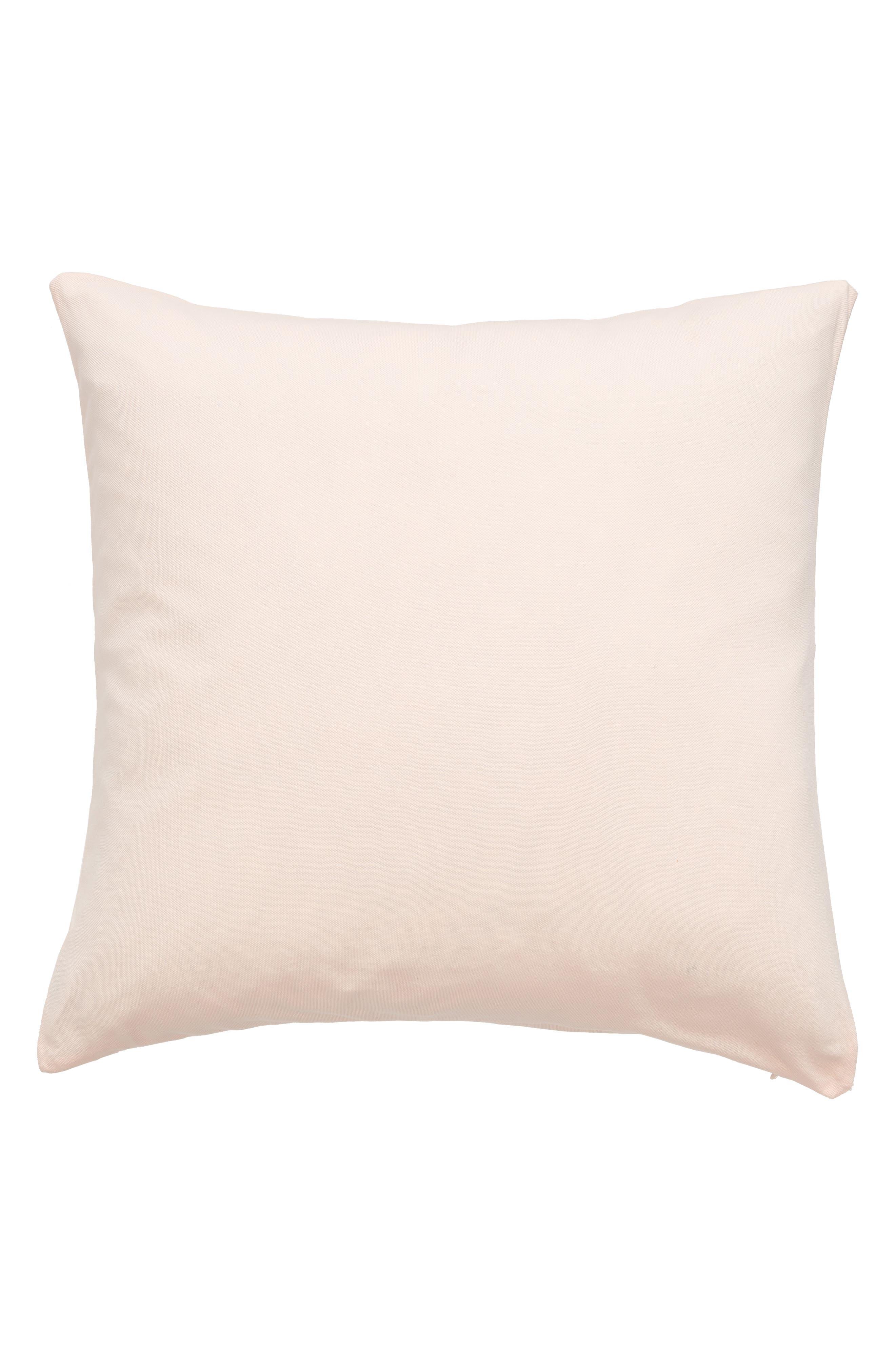Calvin Klein Home Jacob Accent Pillow