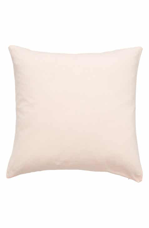 Decorative Pillows Calvin Klein Clothing Fragrance Nordstrom Impressive Calvin Klein Decorative Pillows