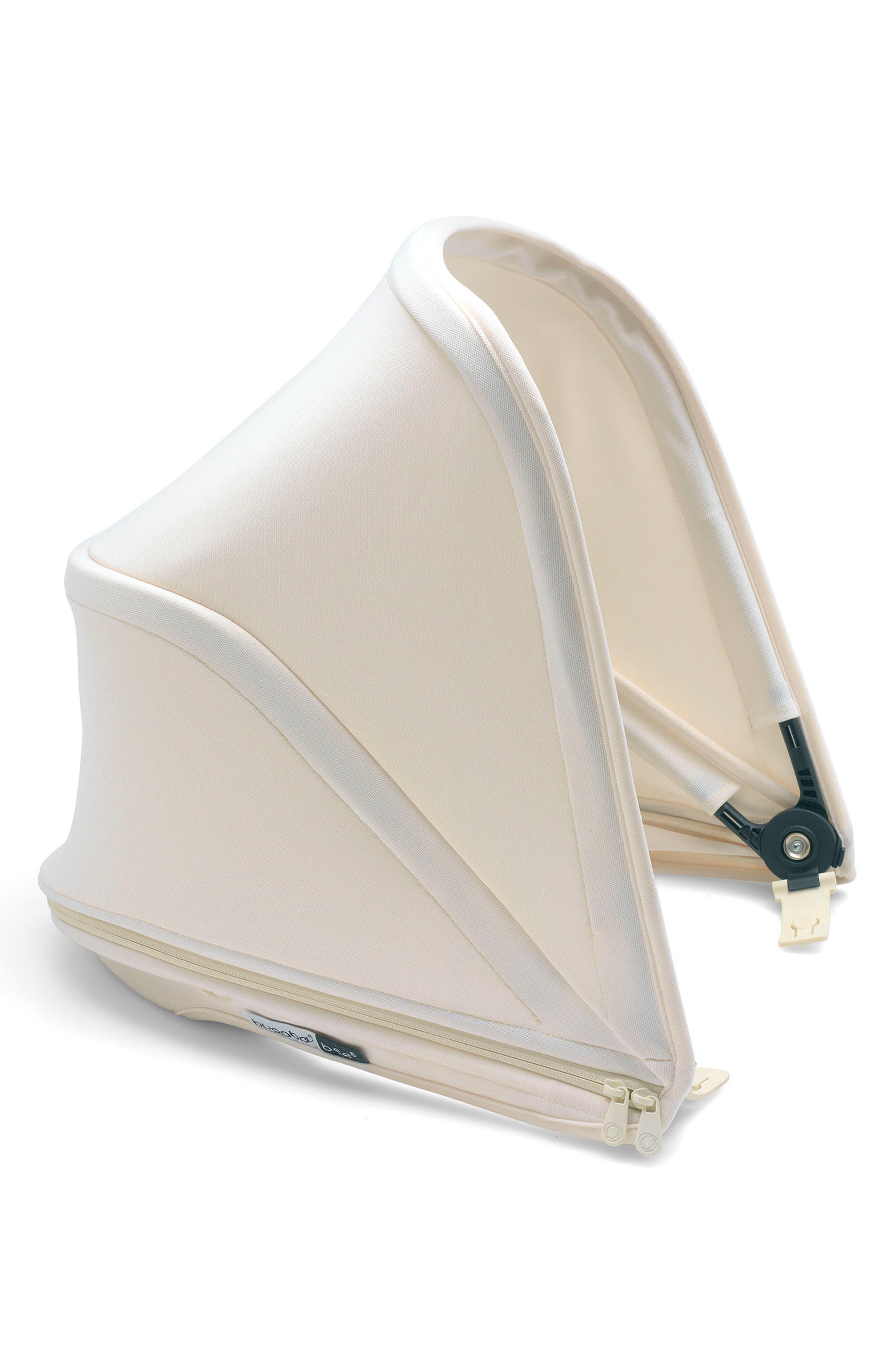 Bugaboo Sun Canopy for Bugaboo Bee5 Stroller