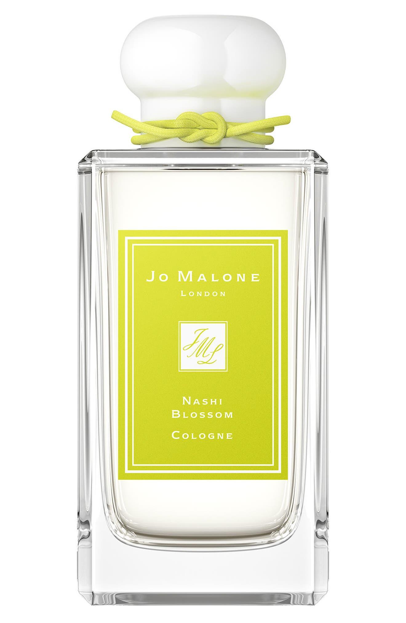 Jo Malone London™ Blossom Girls Nashi Blossom Cologne (Limited Edition)