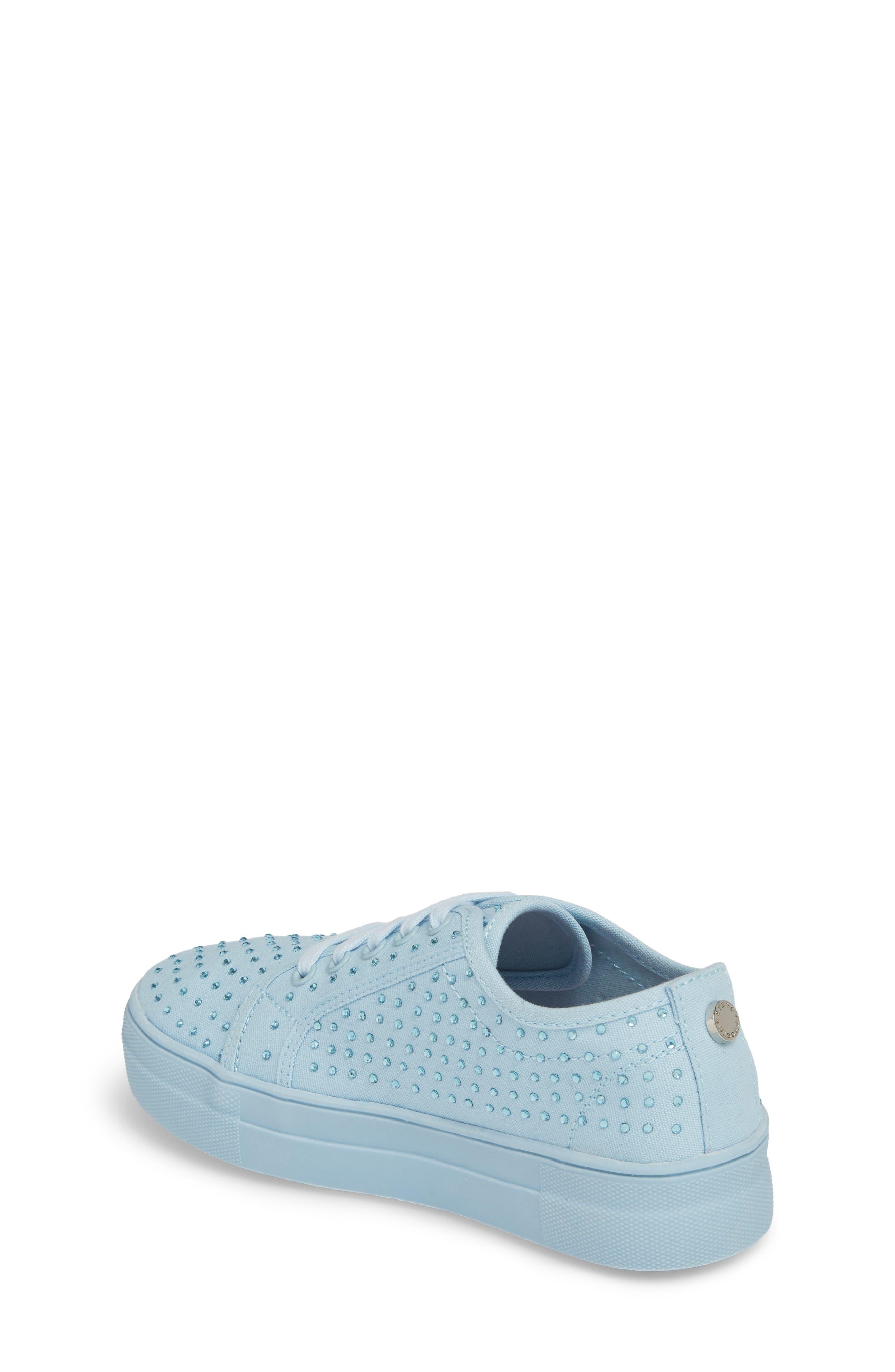Jmono Sneaker,                             Alternate thumbnail 2, color,                             Blue