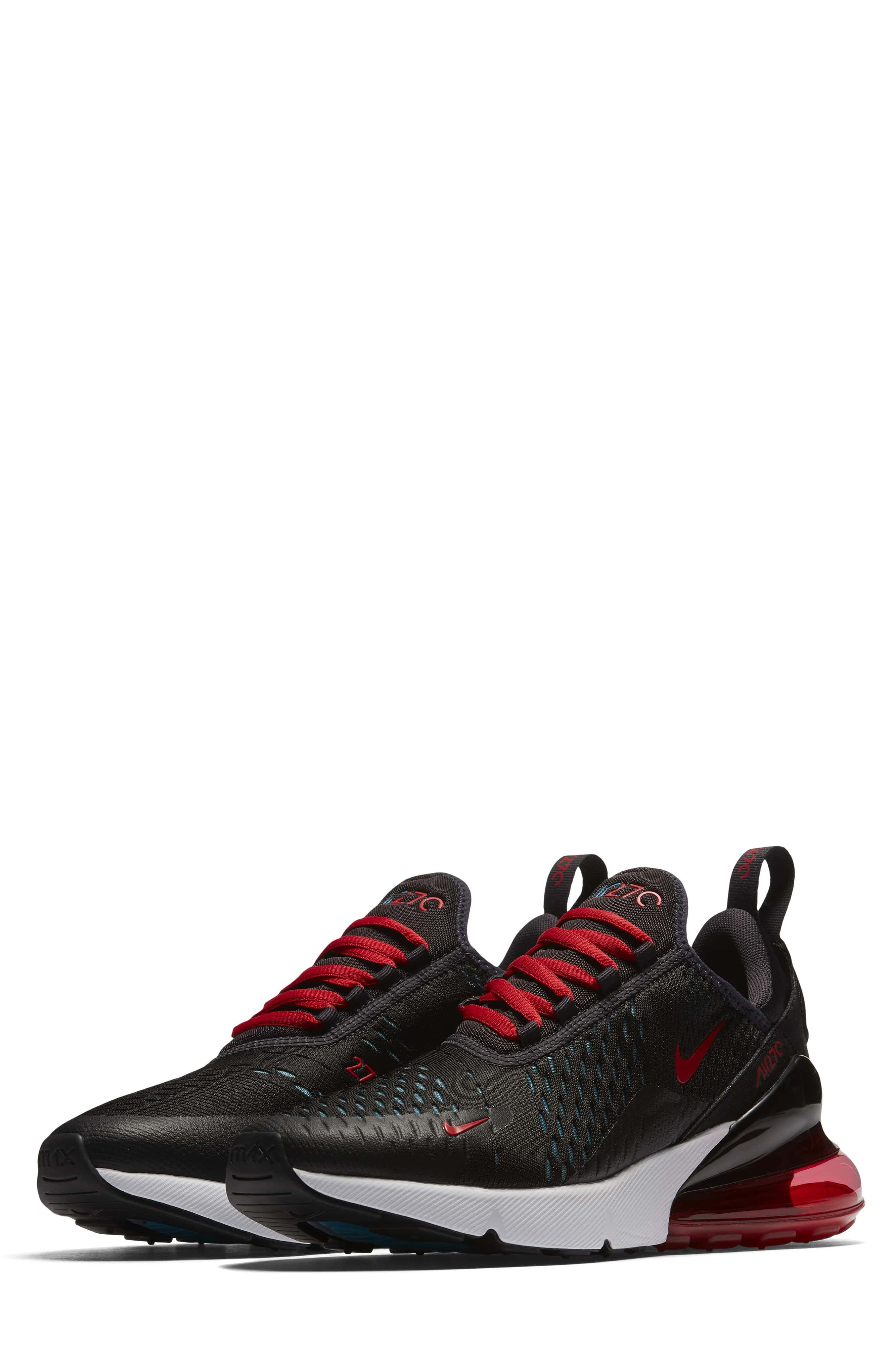 Nike Air Max Shoes | Nordstrom