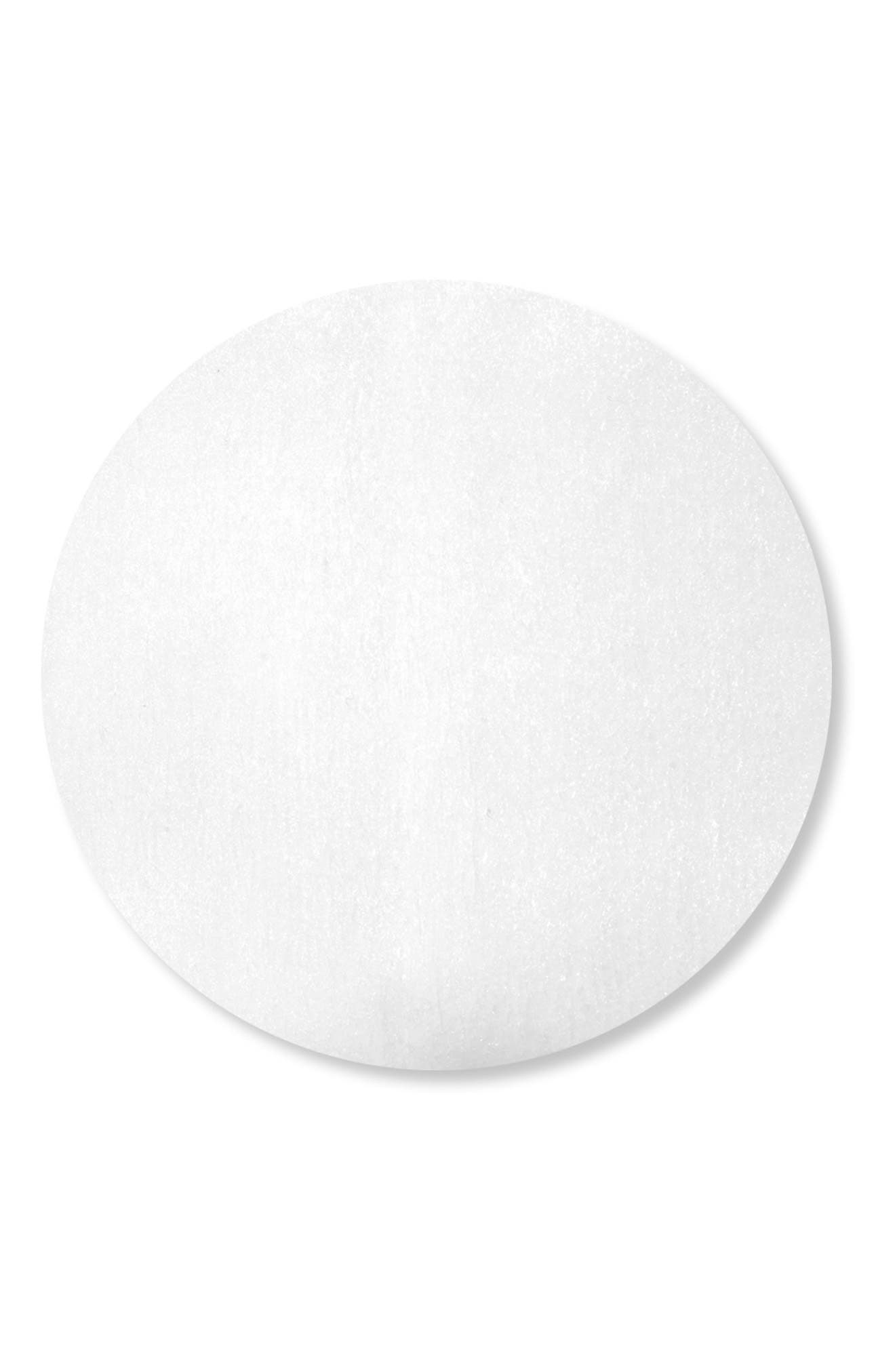 SPACE.NK.apothecary Rodial Vitamin C Brightening Pads,                             Alternate thumbnail 4, color,                             No Color