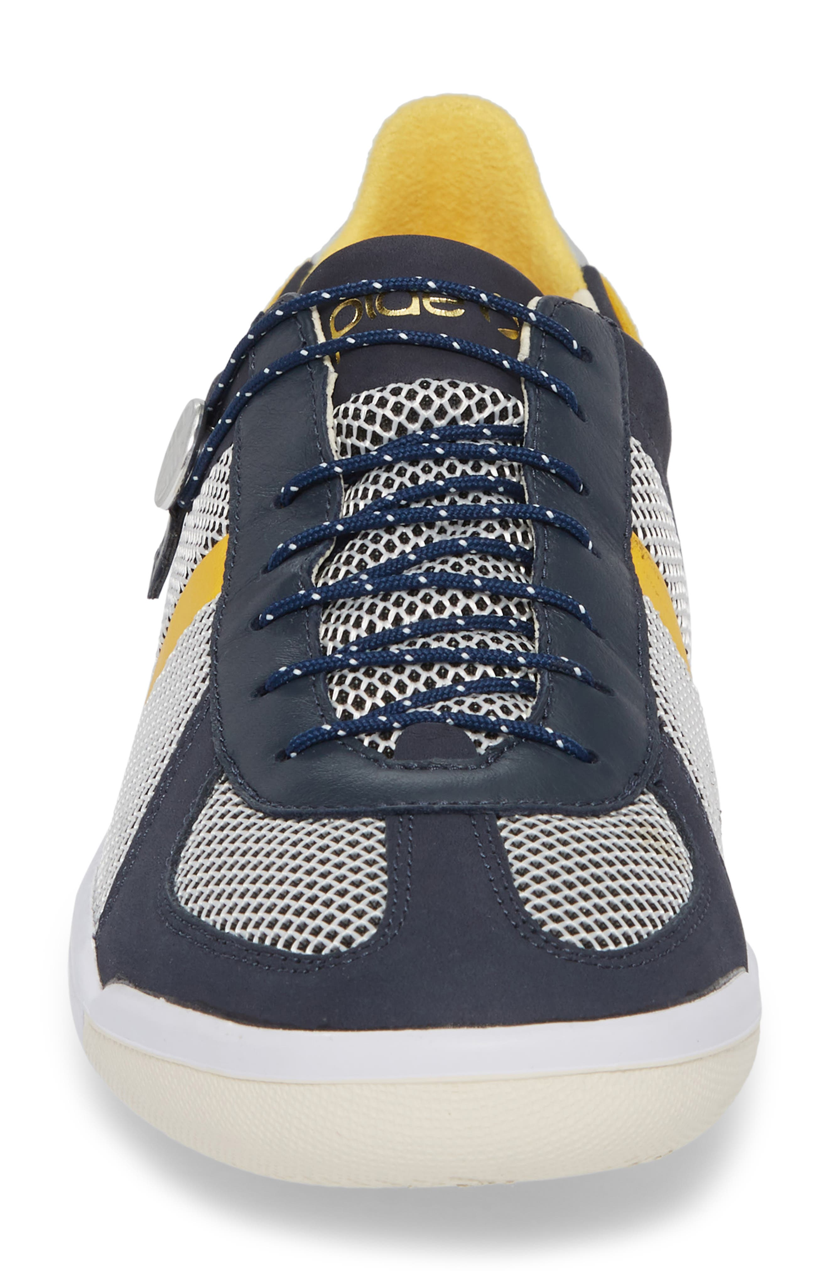 Alternate Image 4  - PLAE Butler Low-Top Sneaker (Men)