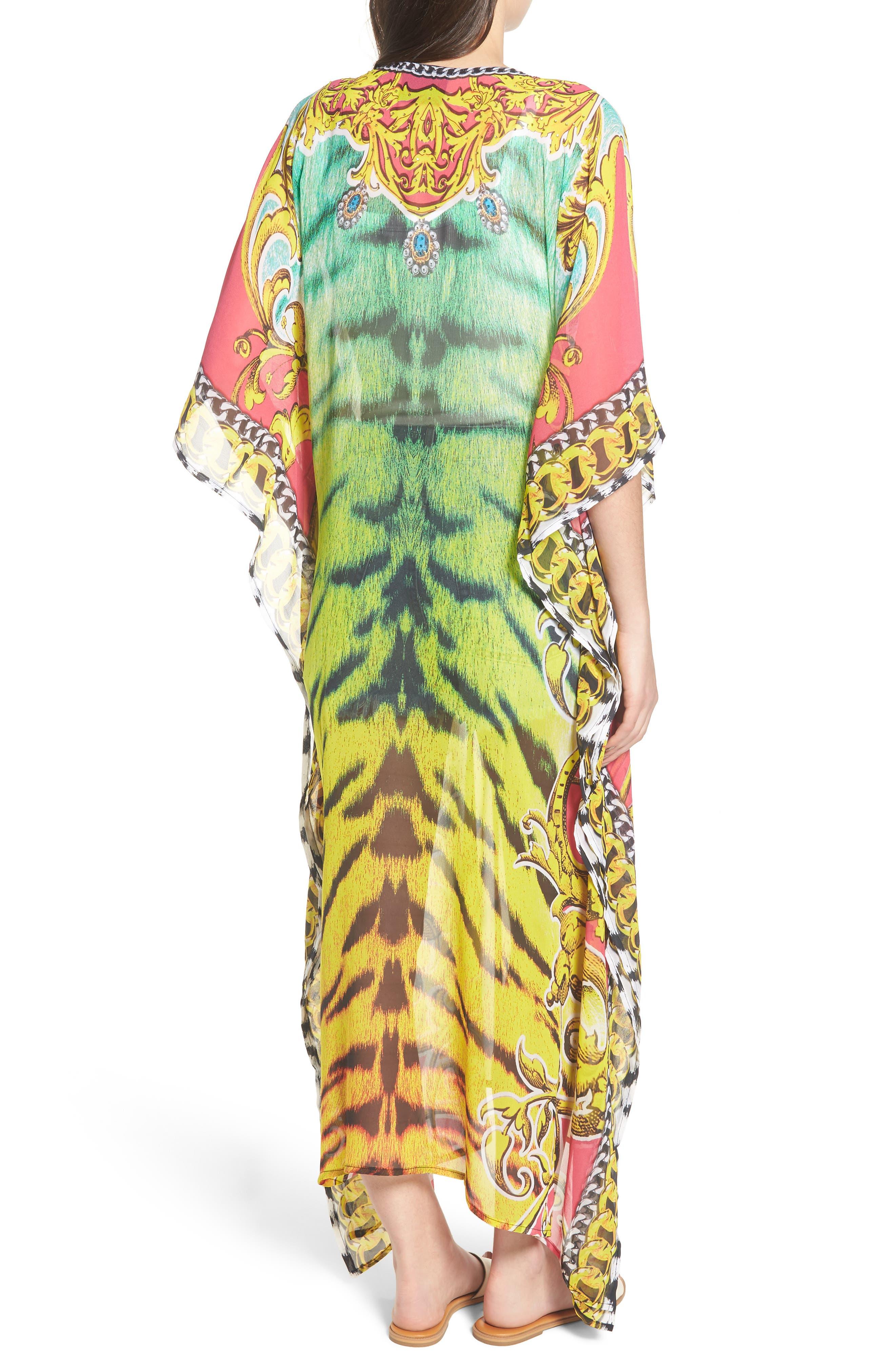 Women\'s ASA KAFTANS Clothing | Nordstrom