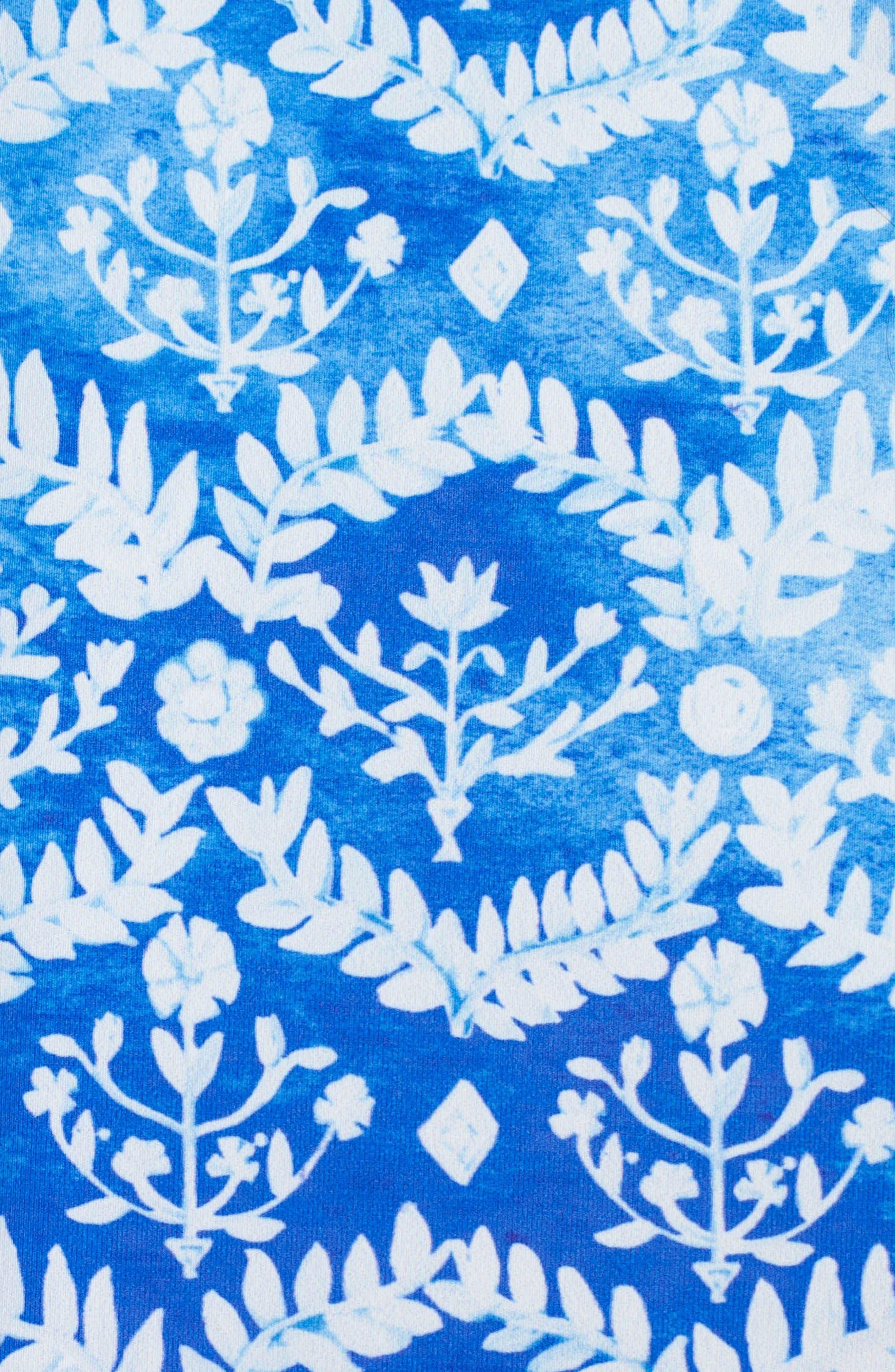 Jodhpur Leggings,                             Alternate thumbnail 3, color,                             Jodhpur Watercolor