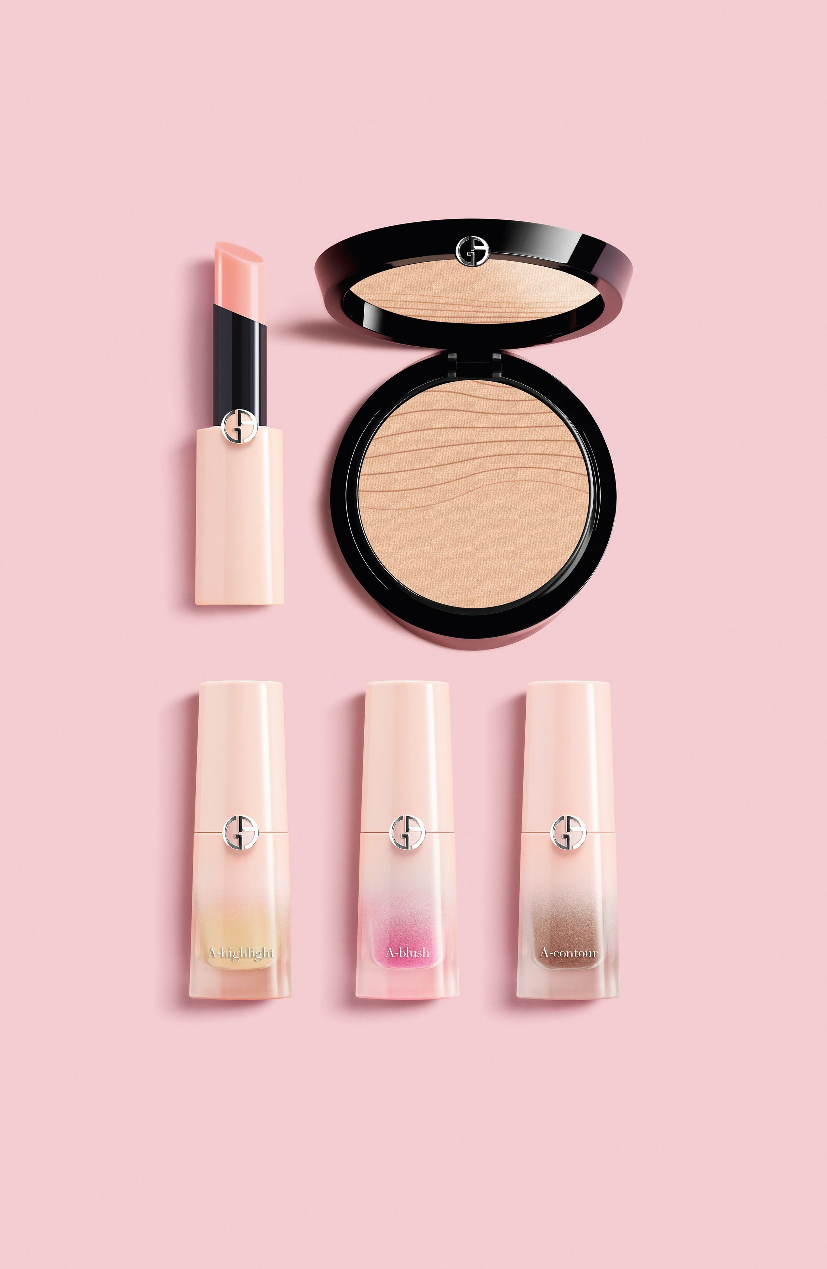 Neo Nude Compact Foundation,                             Alternate thumbnail 4, color,