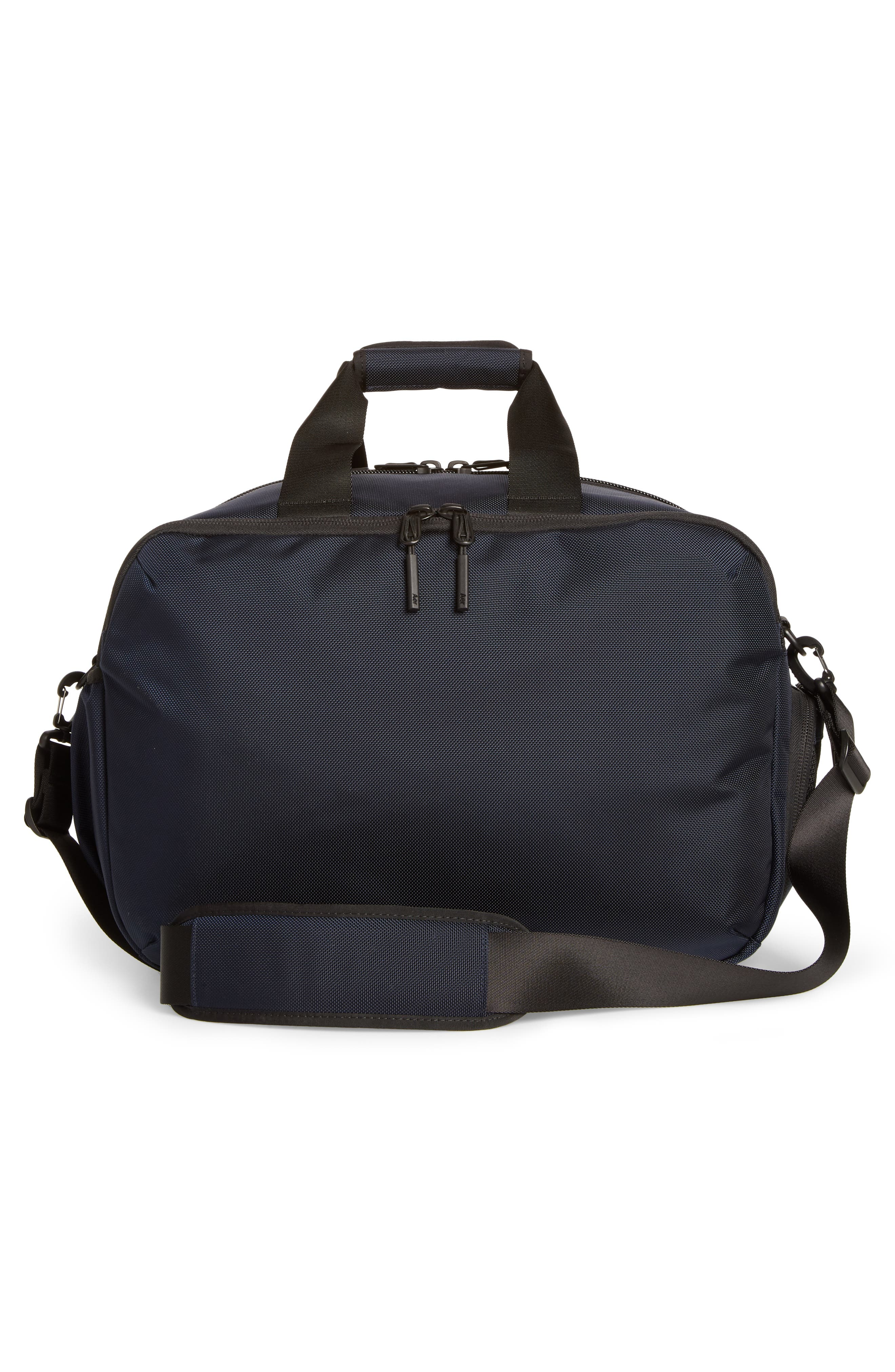 Alternate Image 3  - Aer Gym Duffel 2 Duffel Bag