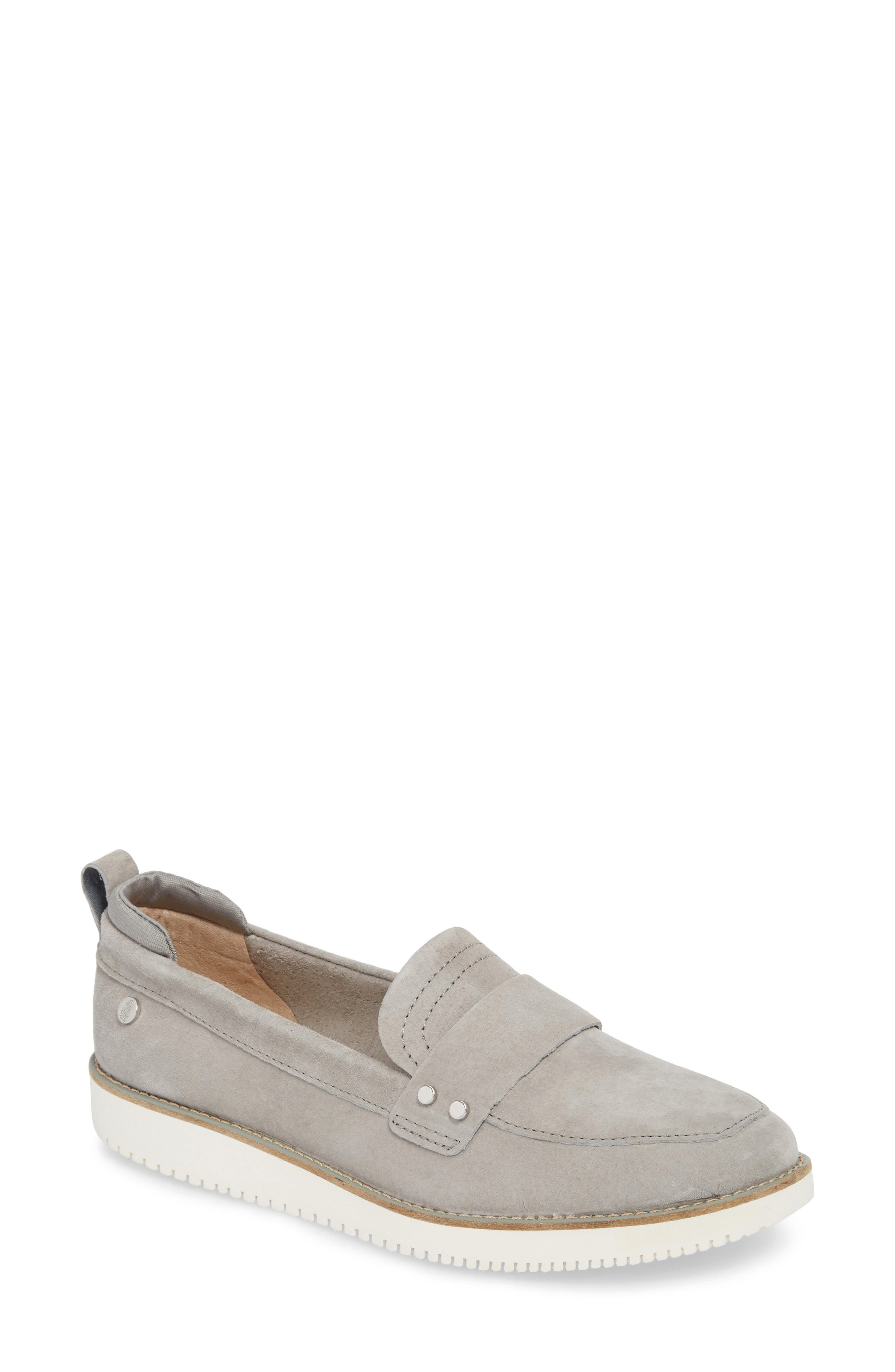 Hush Puppies® Chowchow Loafer (Women)