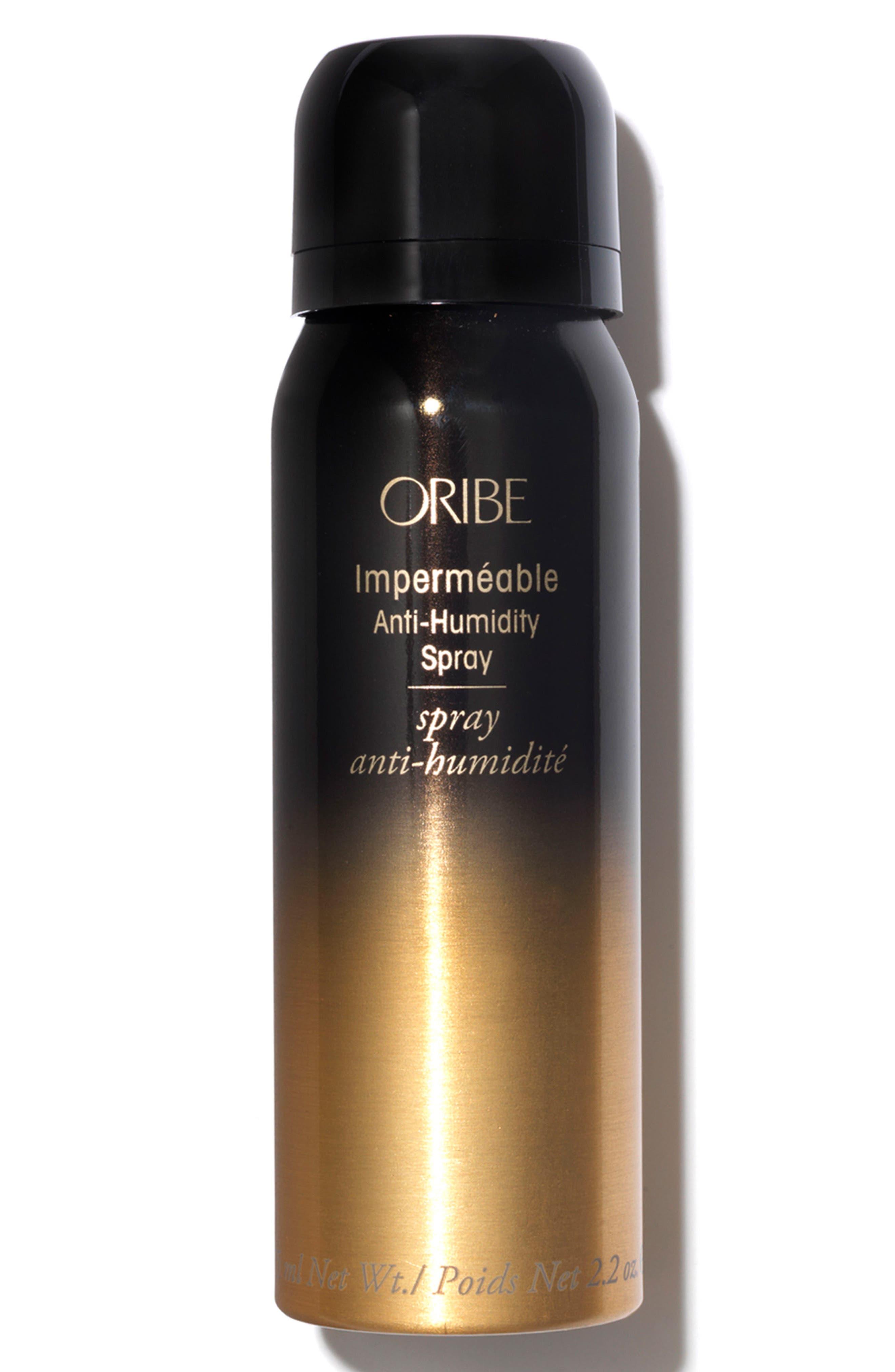 SPACE.NK.apothecary Oribe Imperméable Anti-Humid Spray