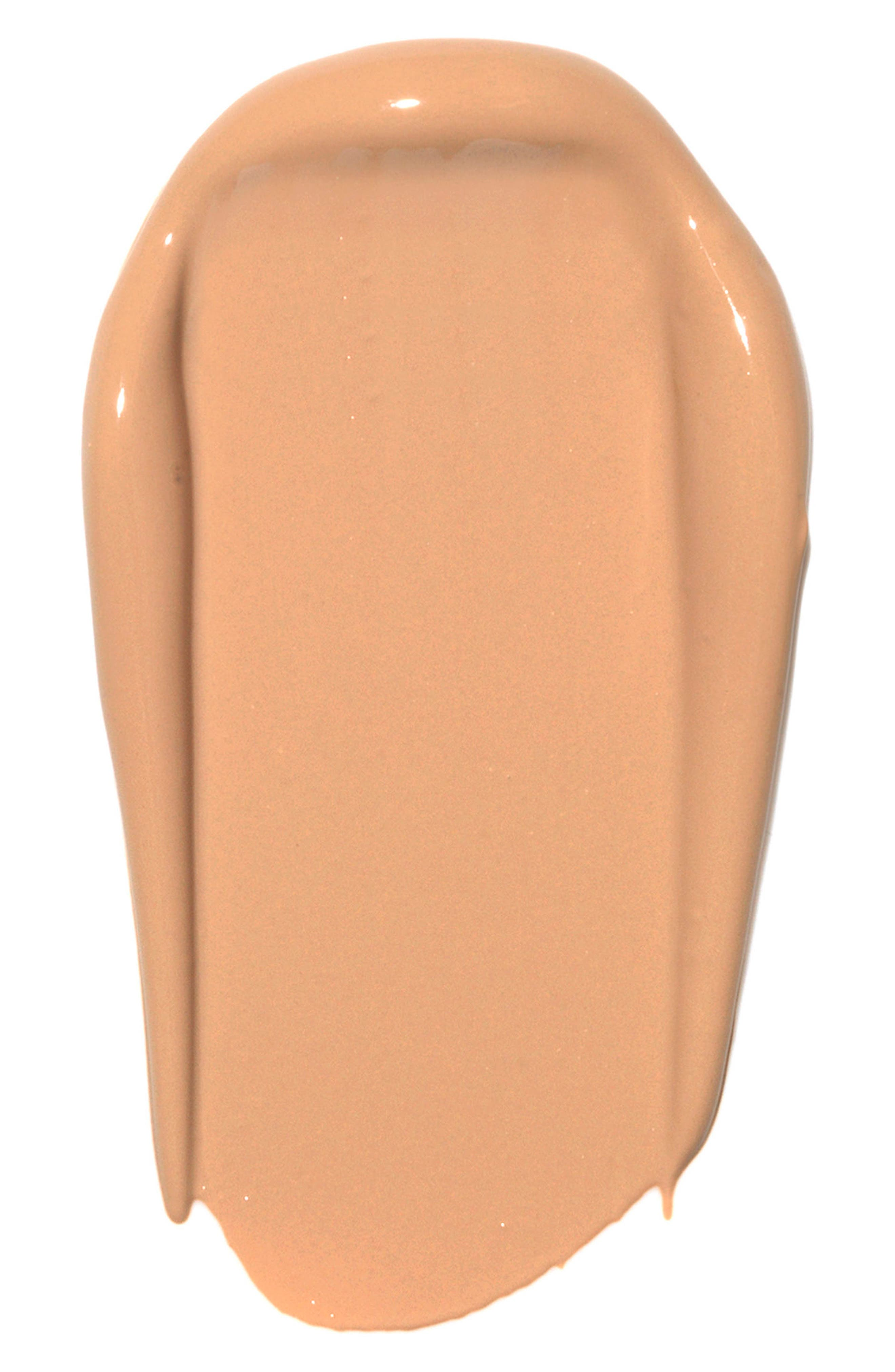 SPACE.NK.apothecary By Terry Cover-Expert Perfecting Fluid Foundation SPF 15,                             Alternate thumbnail 2, color,                             11 Amber