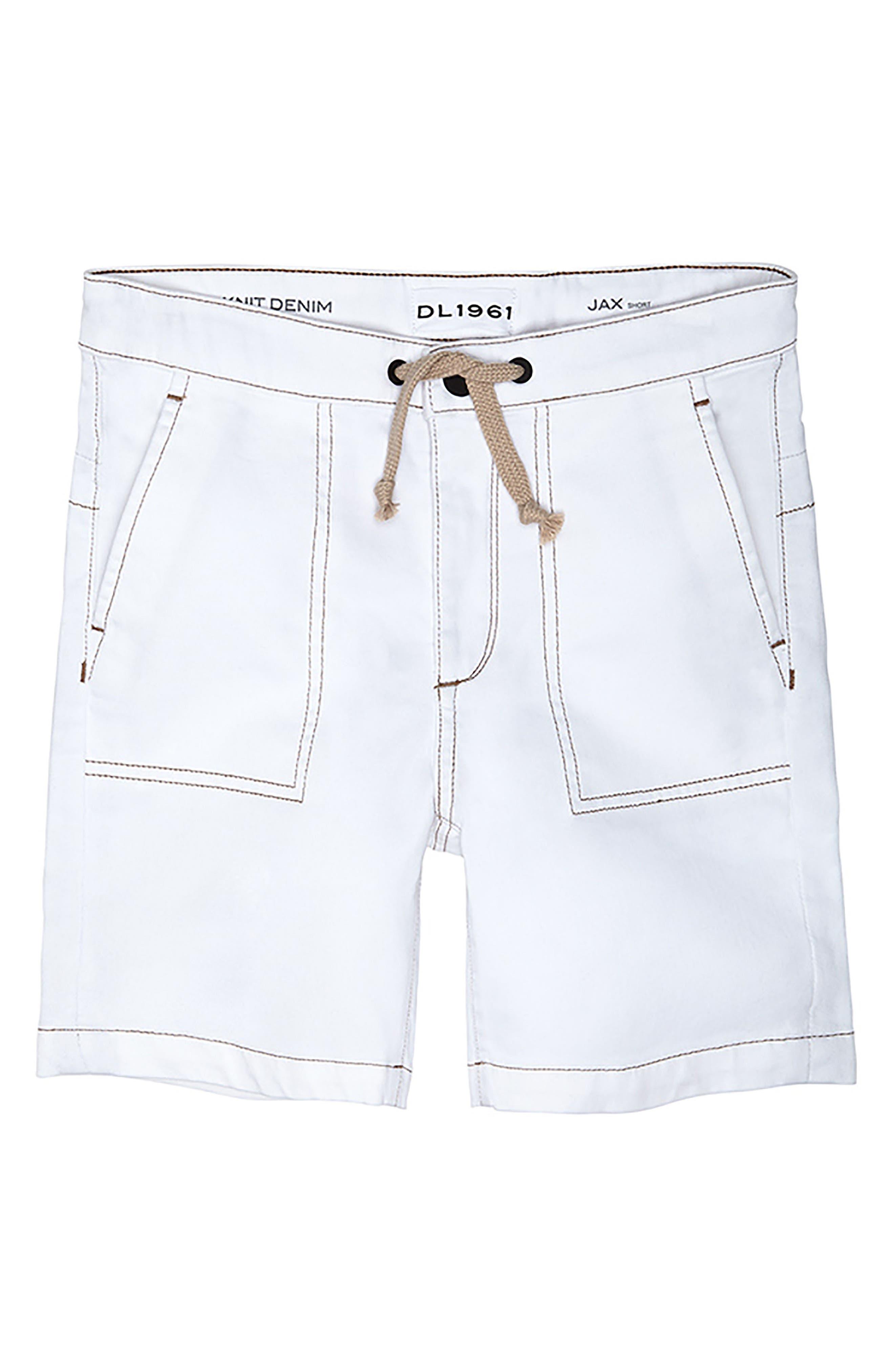 Jax Utility Shorts,                         Main,                         color, Indiana