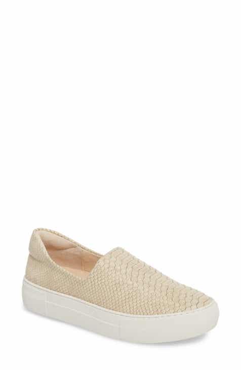 JSlides  Ariana  Platform Sneaker (Women) a81d5f0a6cf7
