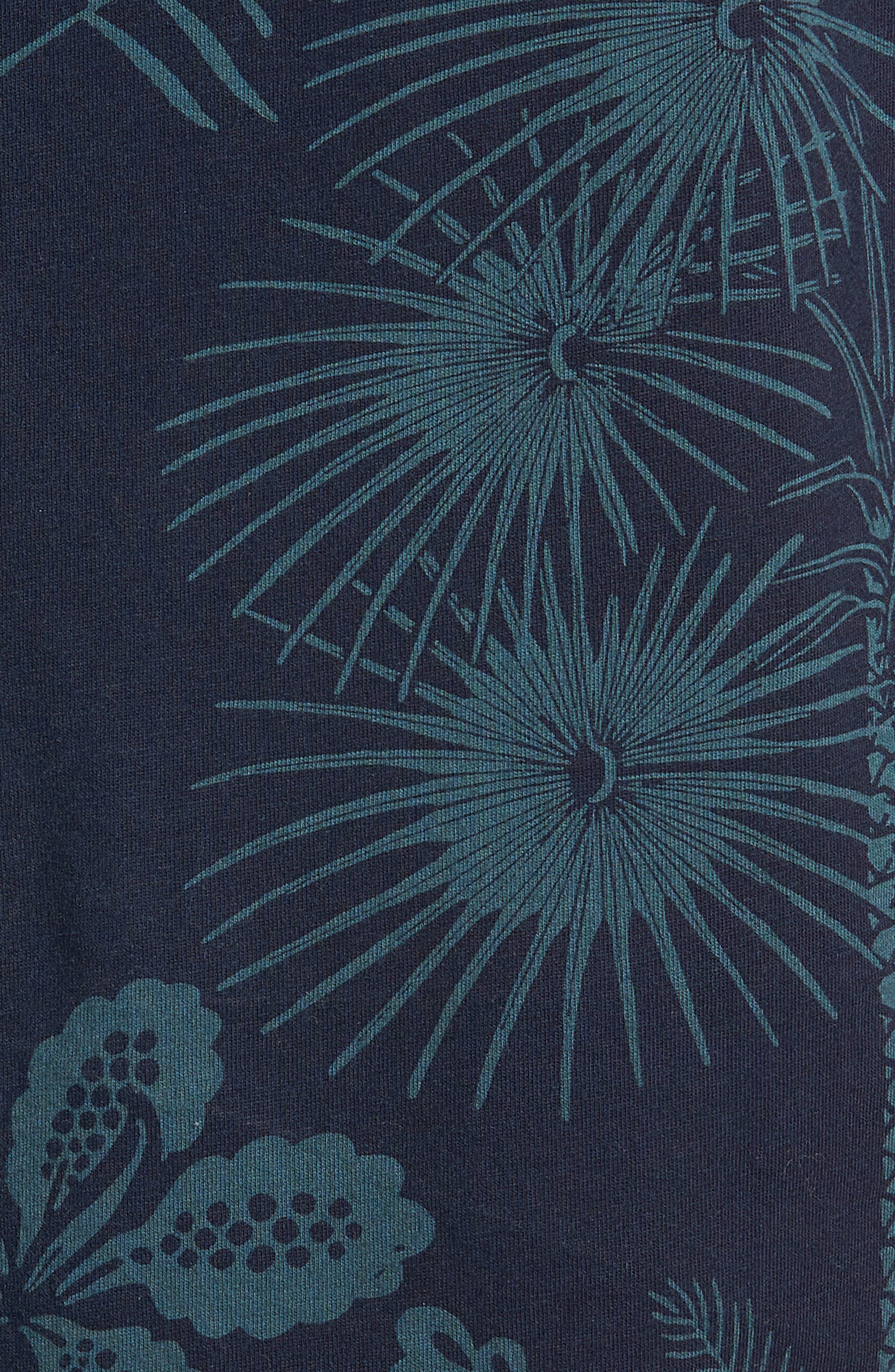 Print Tank,                             Alternate thumbnail 5, color,                             Combo B