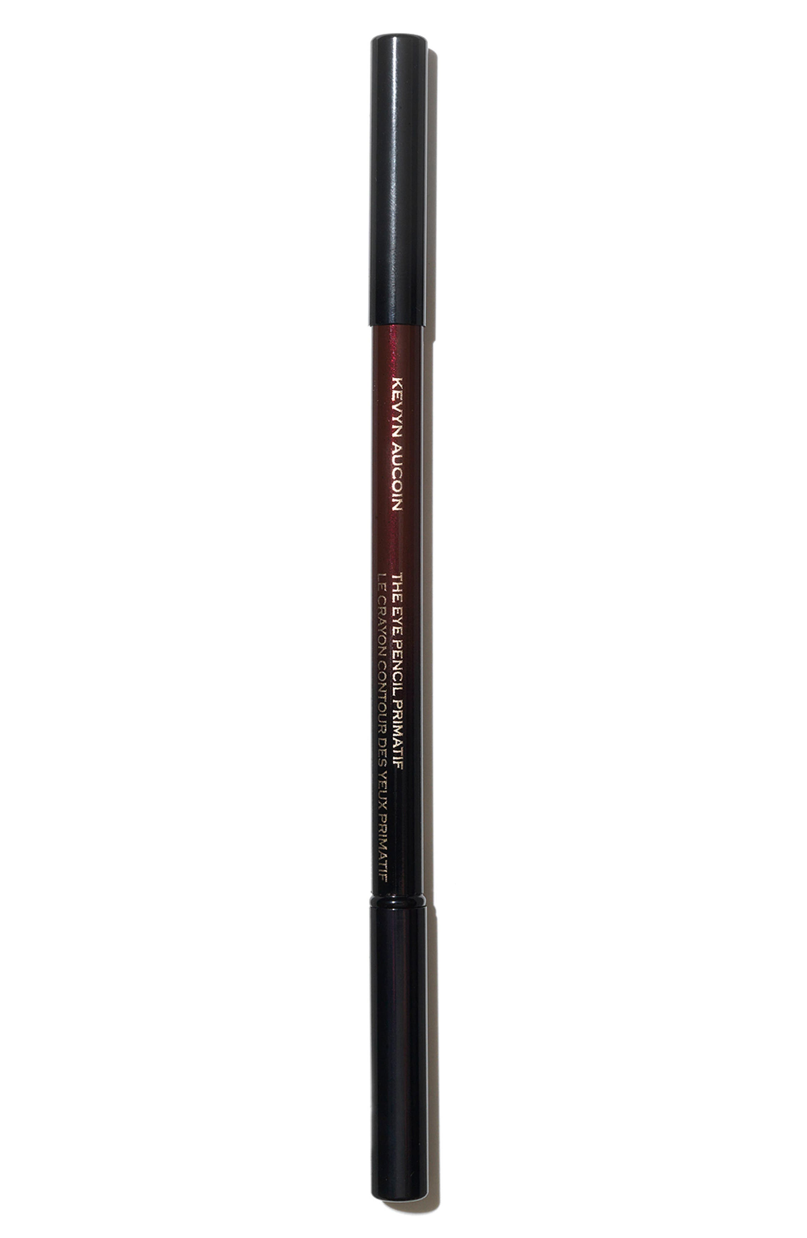 SPACE.NK.apothecary Kevyn Aucoin Beauty The Eye Pencil Primatif Pencil Eyeliner,                             Alternate thumbnail 3, color,