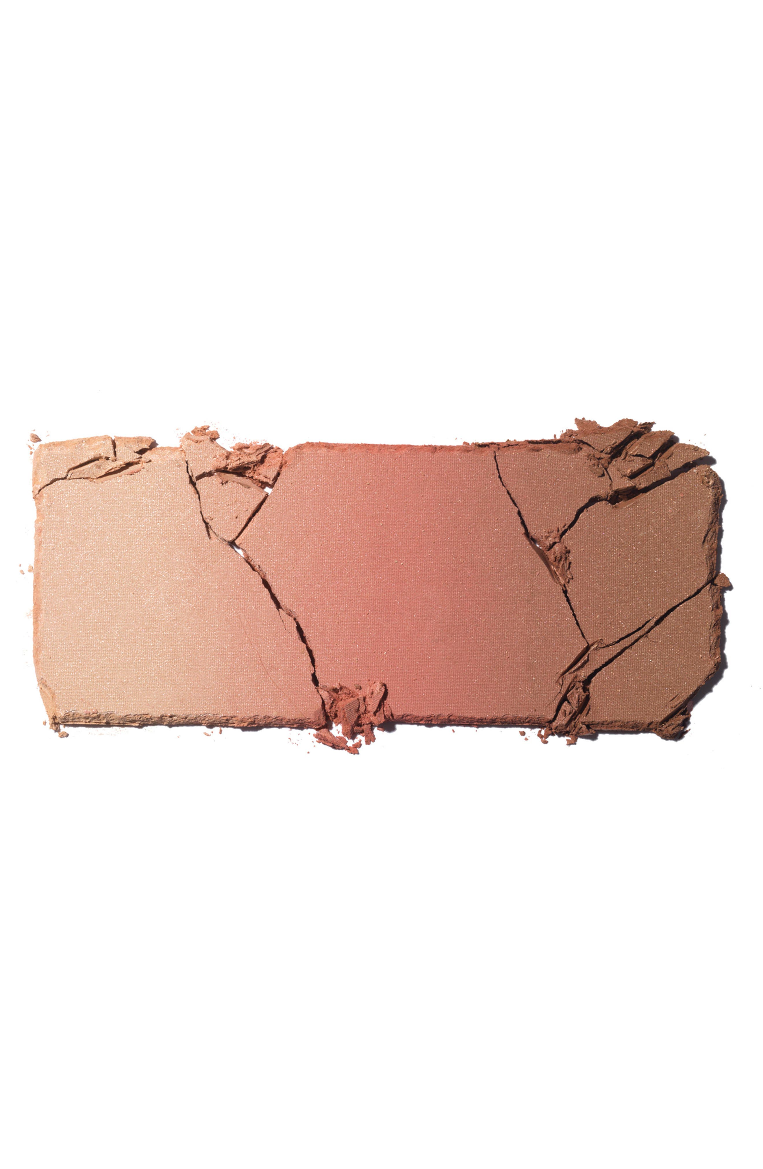 SPACE.NK.apothecary Kevyn Aucoin Beauty The Neo-Bronzer Face Palette,                             Alternate thumbnail 2, color,                             Capri/ Cool Pink