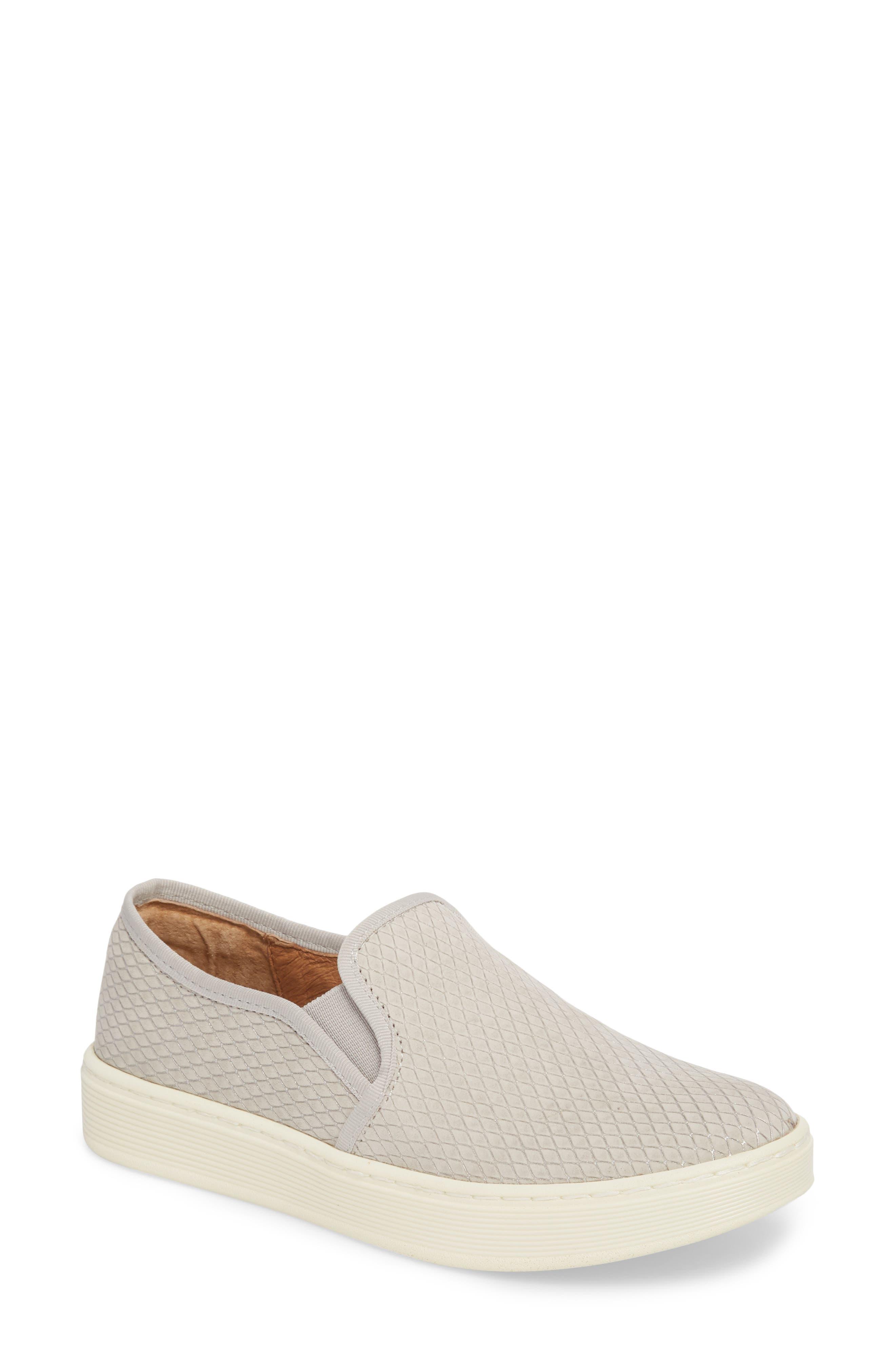 Söfft 'Somers' Slip-On Sneaker (Women)