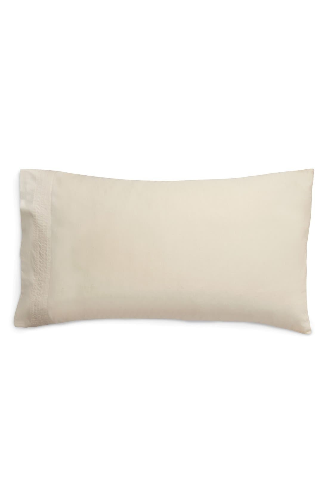 Alternate Image 1 Selected - Donna Karan Collection 510 Thread Count Pillowcases (Online Only)
