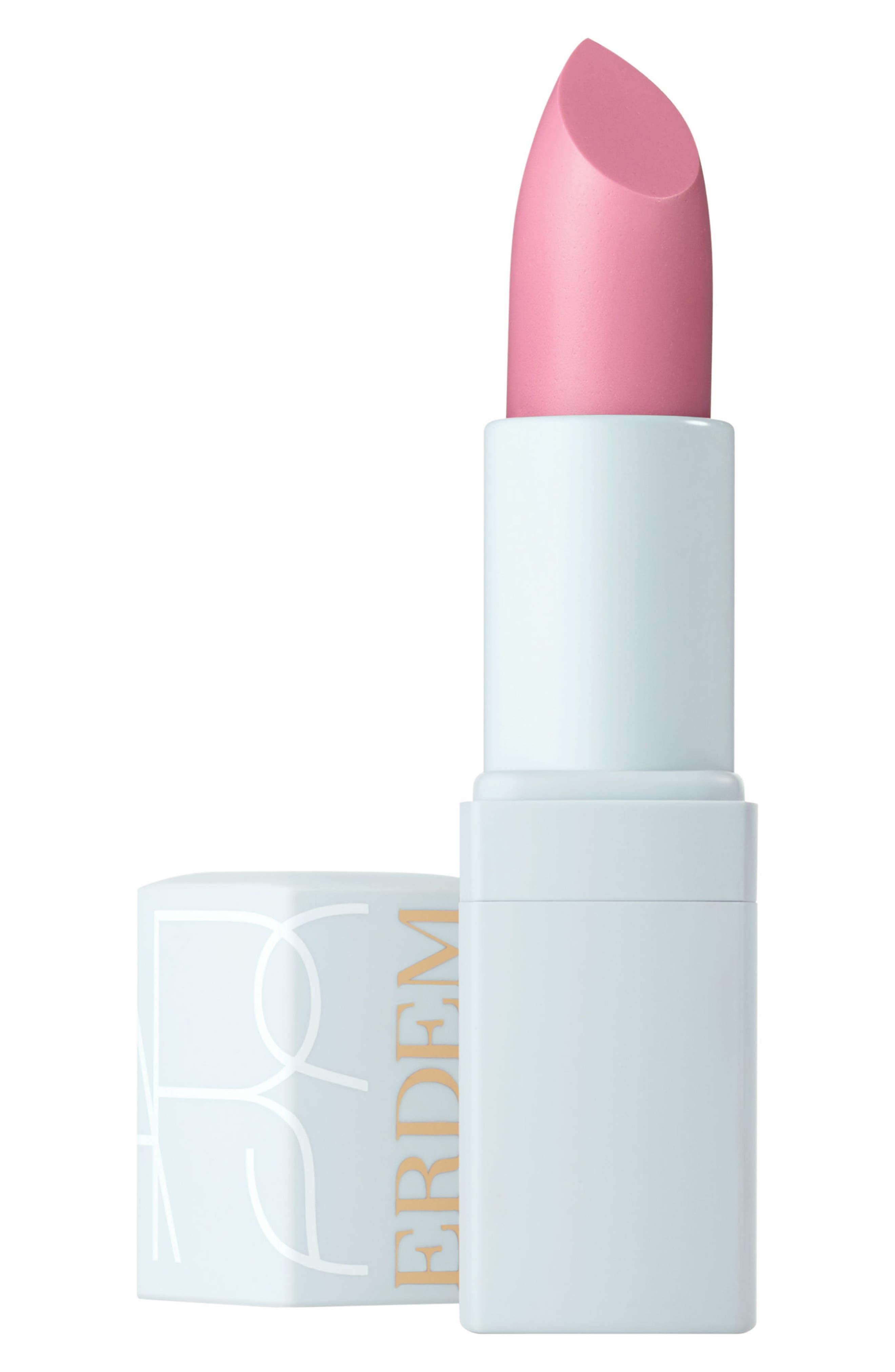 NARS x Erdem Strange Flowers Lipstick (Limited Edition)