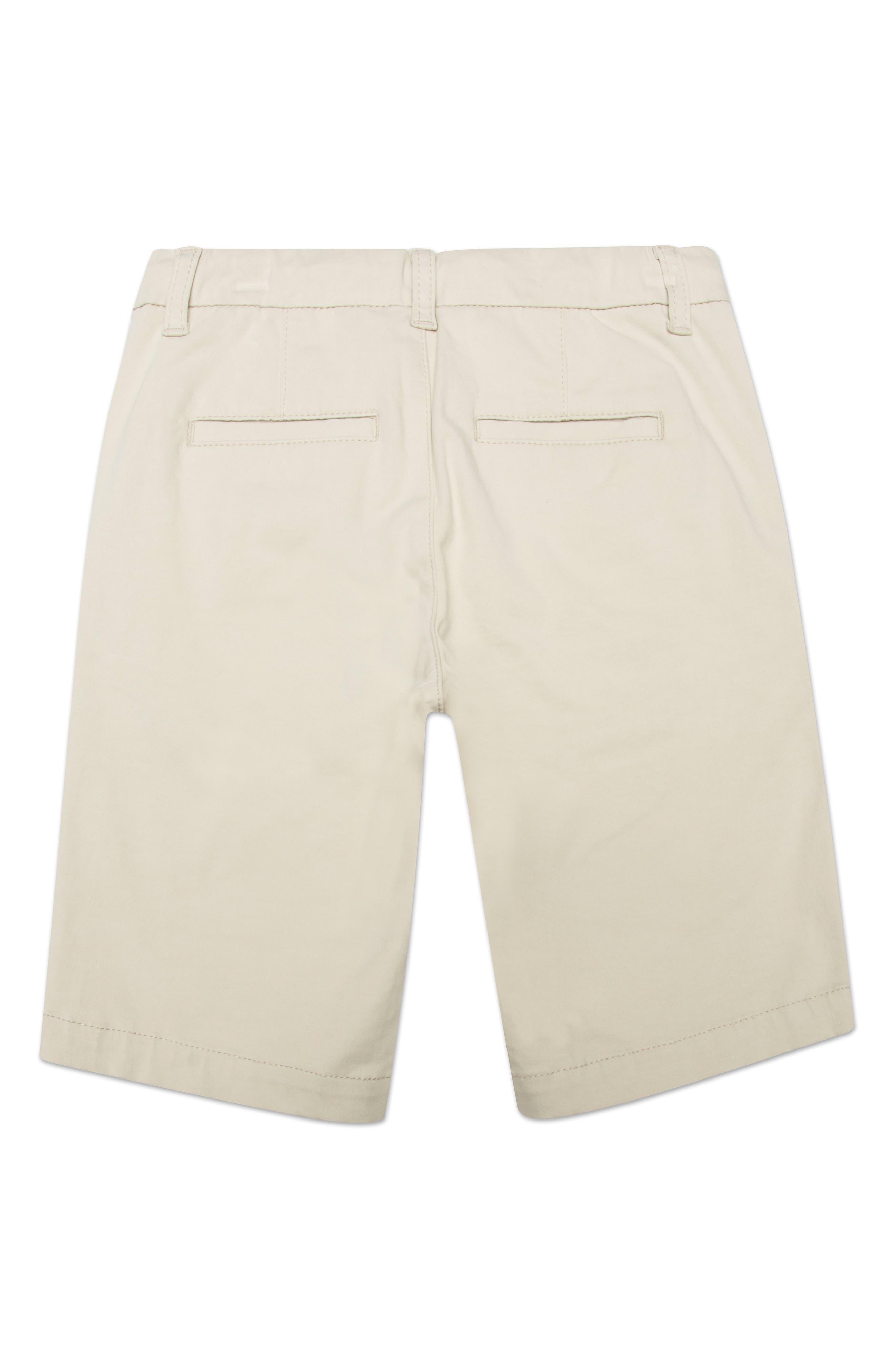 The Finn Shorts,                             Alternate thumbnail 2, color,                             Sand
