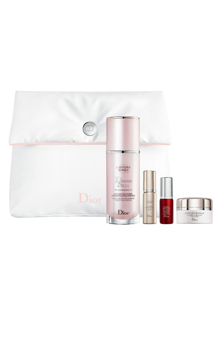 Dior DreamSkin Advanced Set ($254 value) | Nordstrom