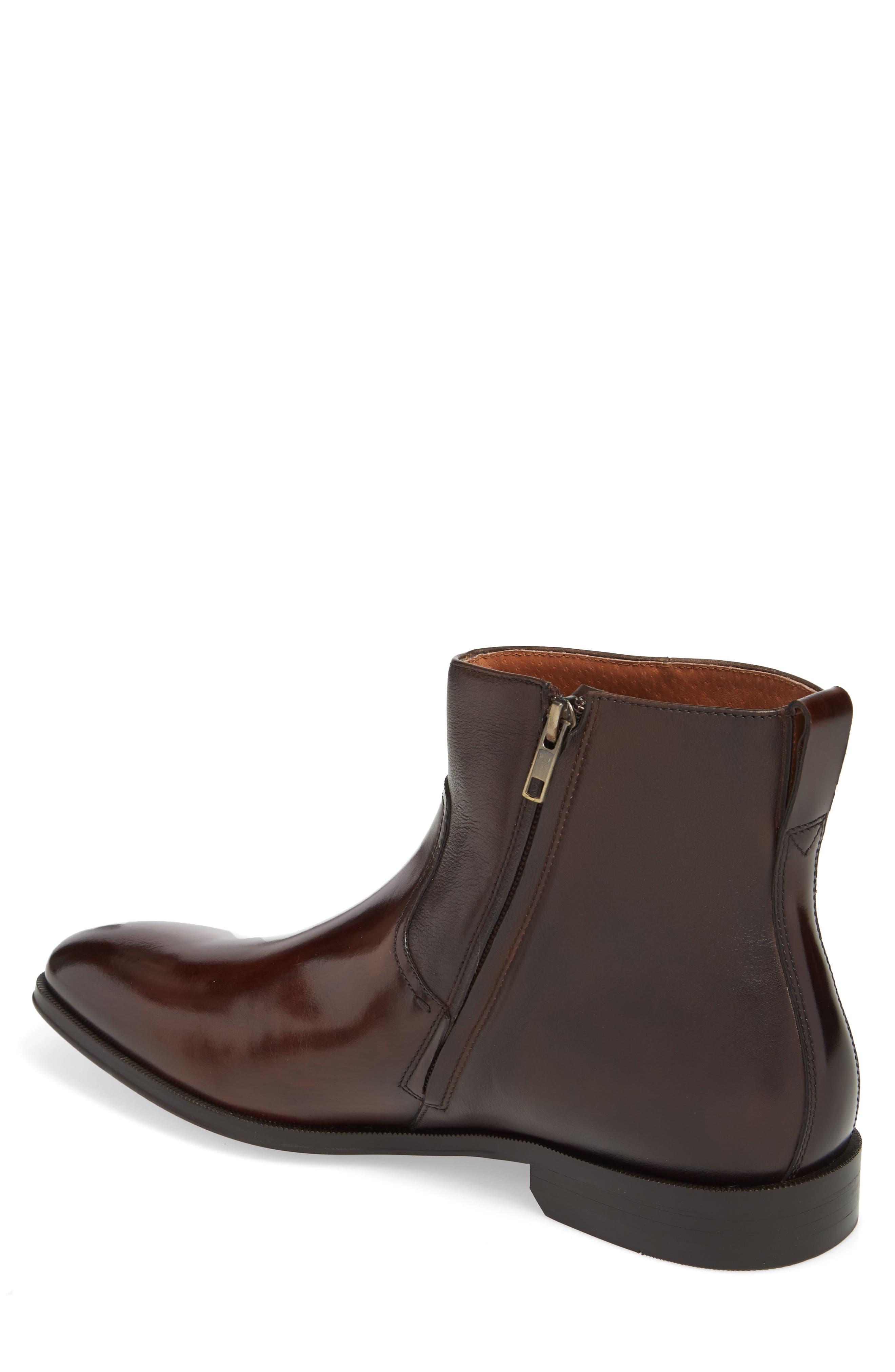 d107a5b177 Mens Florsheim Boots