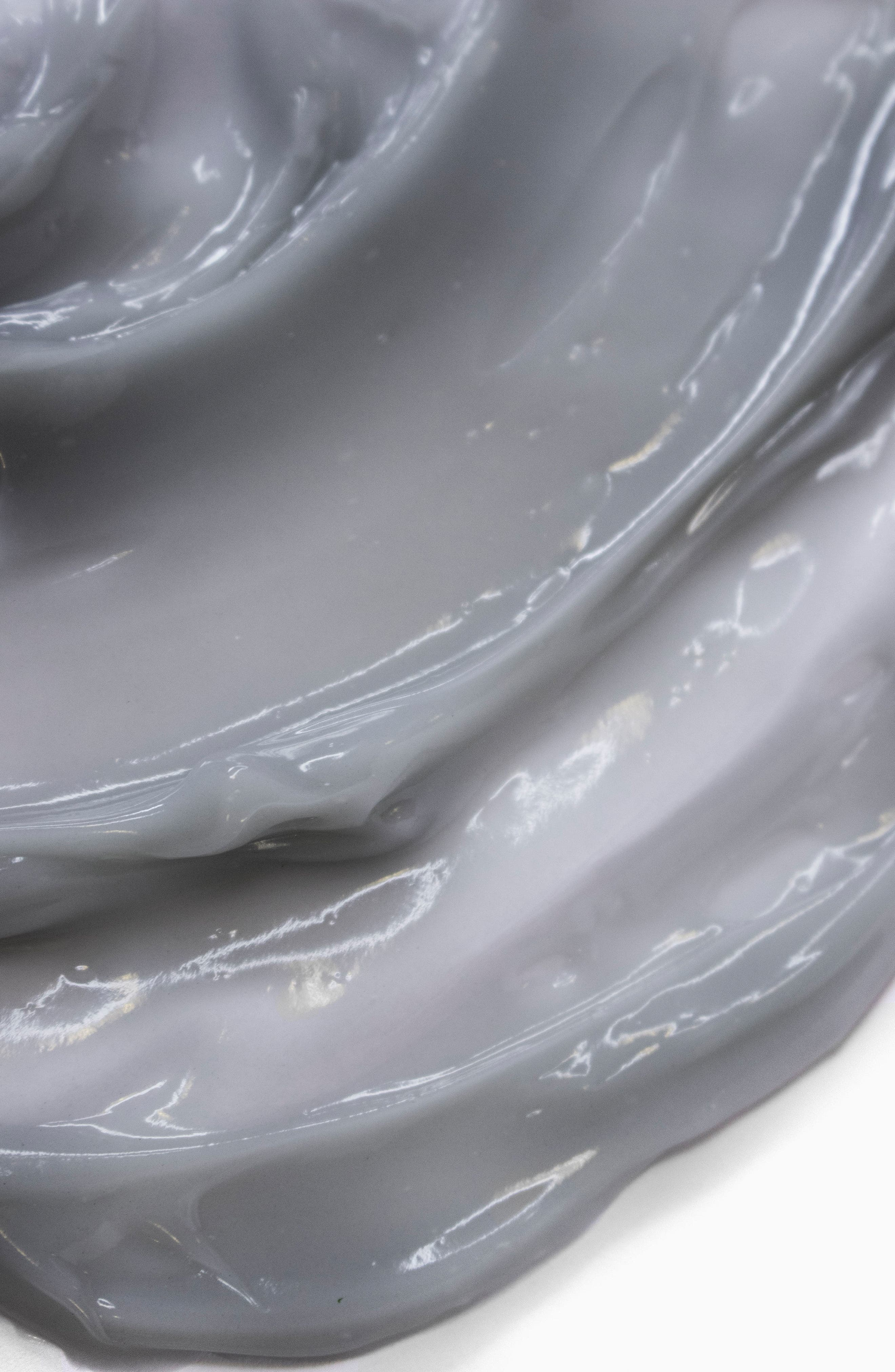 Scalp Revival Charcoal + Peppermint Oil Cooling Jelly Conditioner,                             Alternate thumbnail 2, color,                             No Color