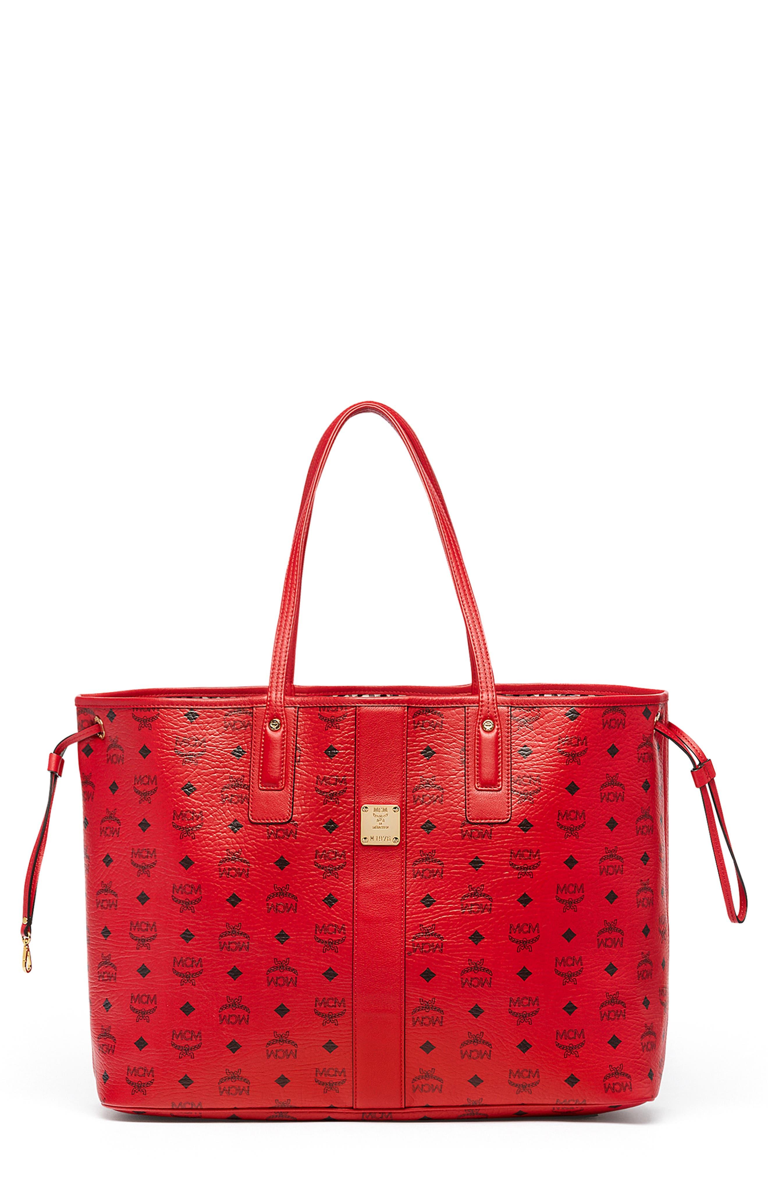 Womens red designer handbags wallets nordstrom izmirmasajfo