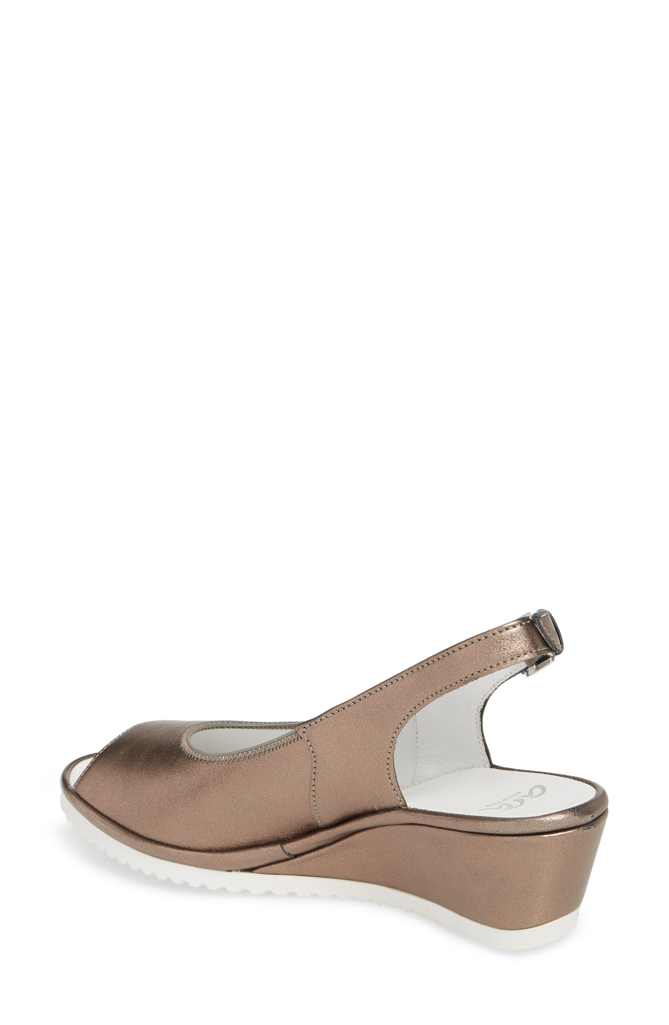 addfb377998 Women's Ara Shoes   Nordstrom