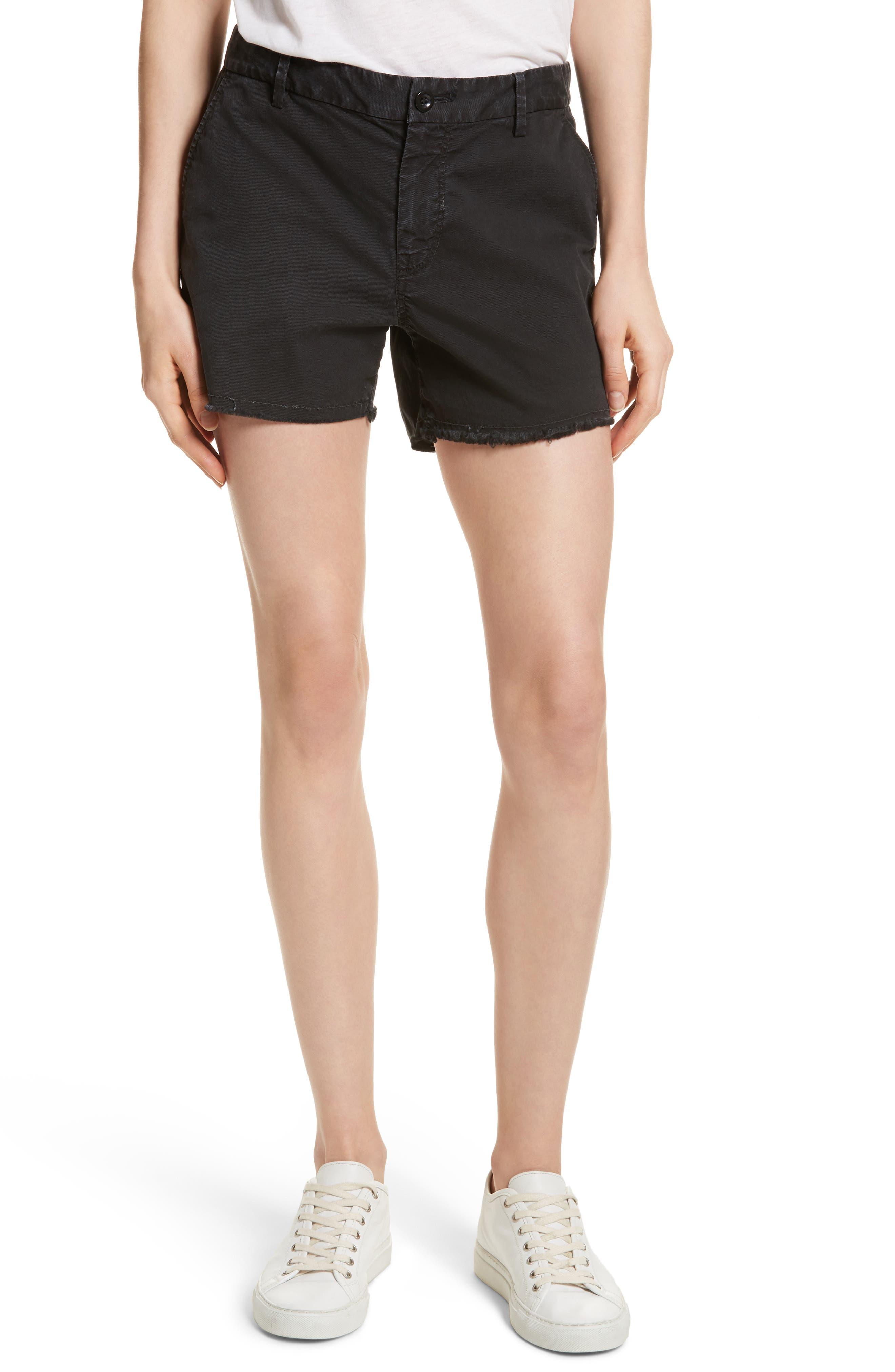 Carpenter Shorts,                         Main,                         color, Carbon